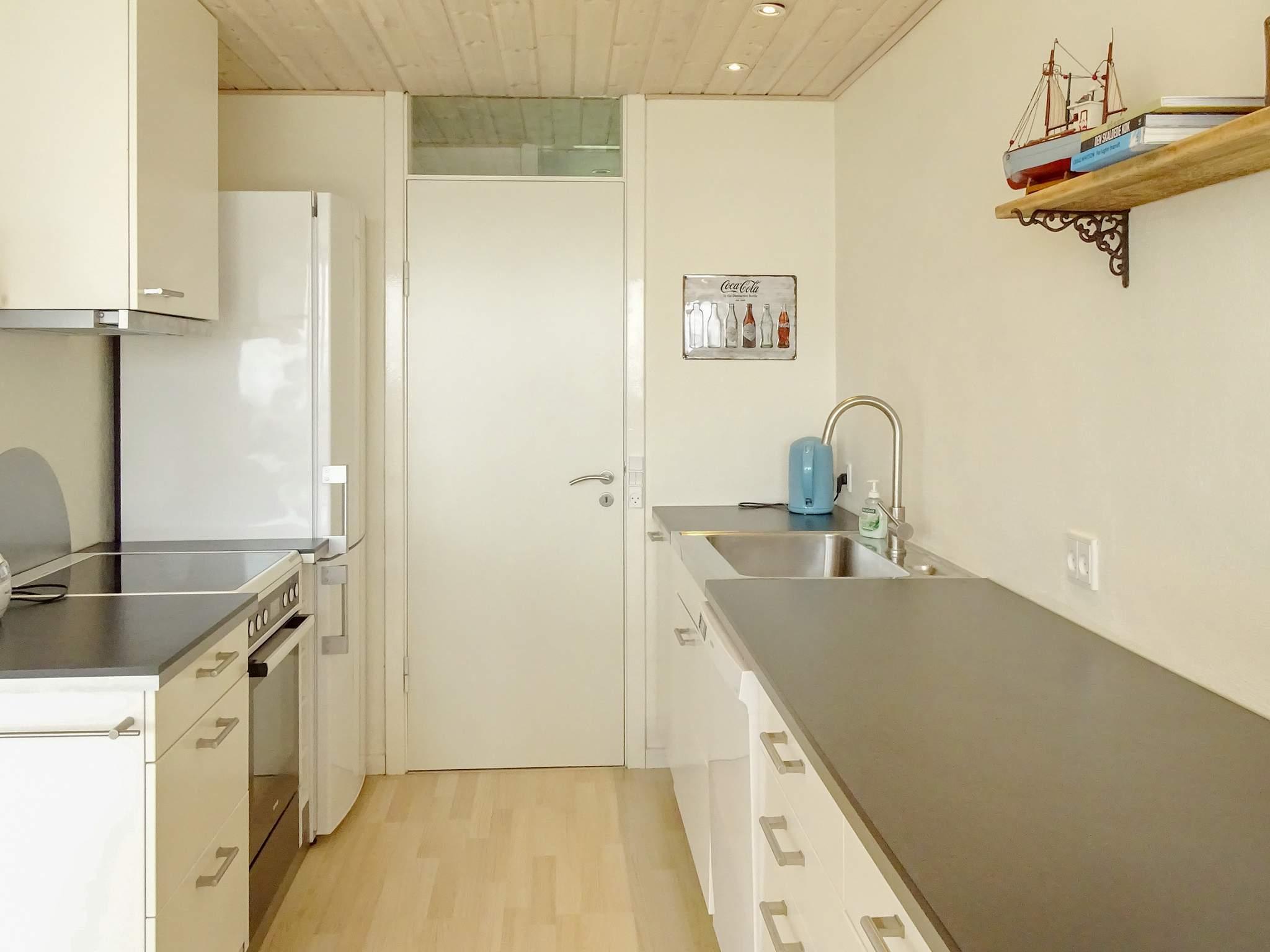 Maison de vacances Horne (921022), Horne, , Fionie, Danemark, image 5