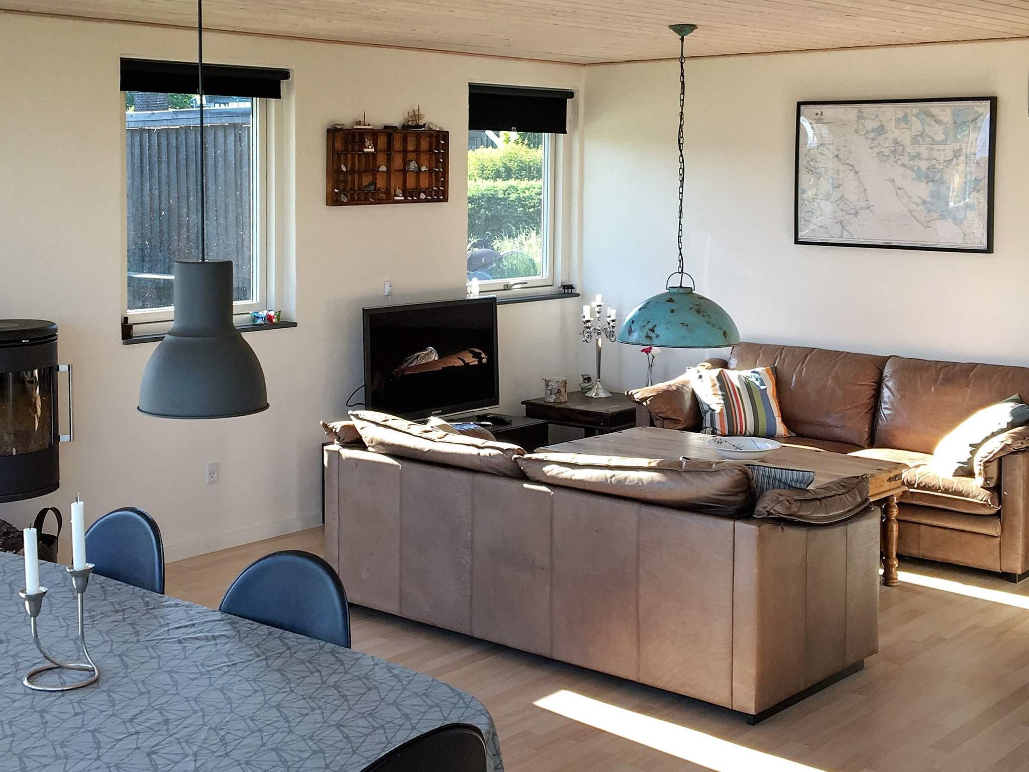 Maison de vacances Horne (921022), Horne, , Fionie, Danemark, image 3