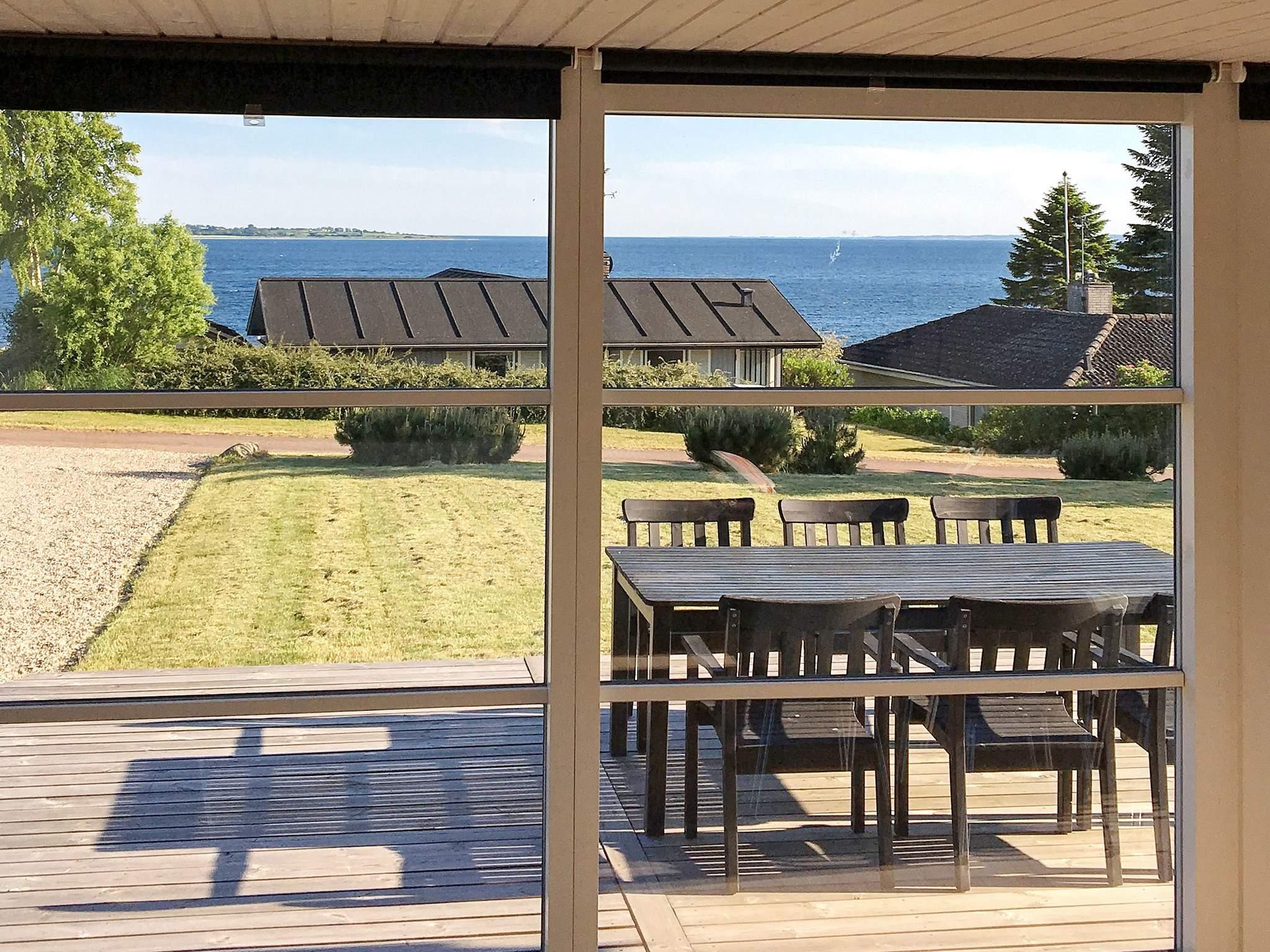 Maison de vacances Horne (921022), Horne, , Fionie, Danemark, image 16