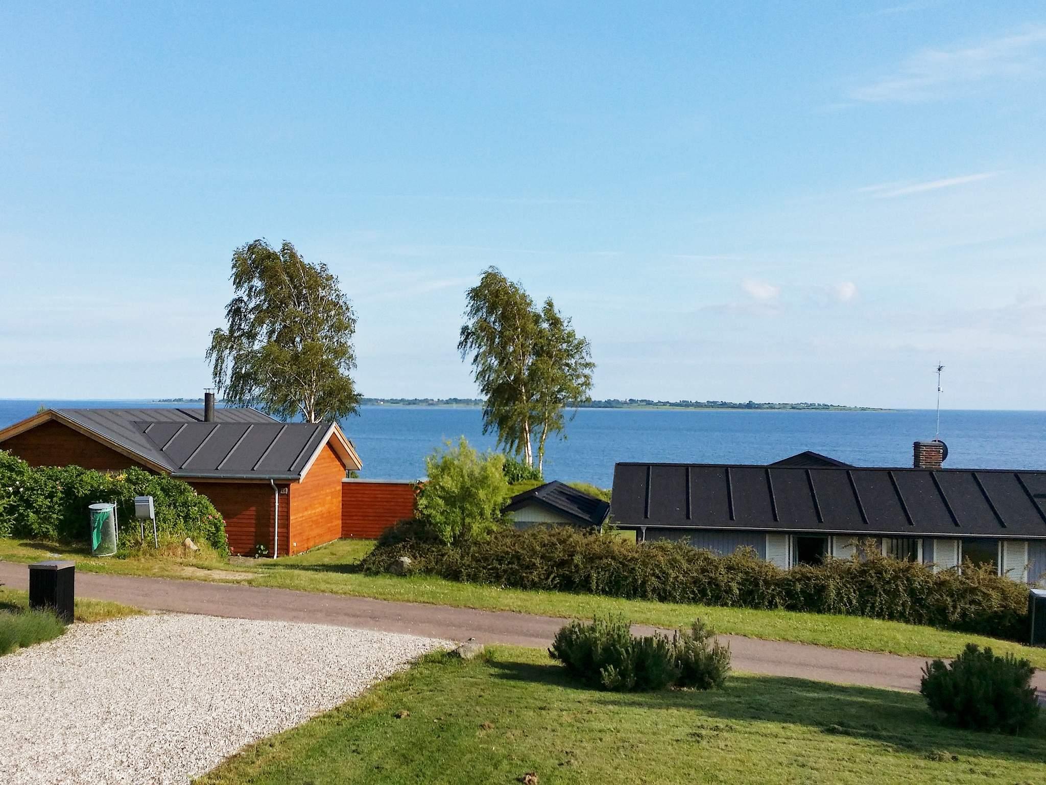 Maison de vacances Horne (921022), Horne, , Fionie, Danemark, image 17