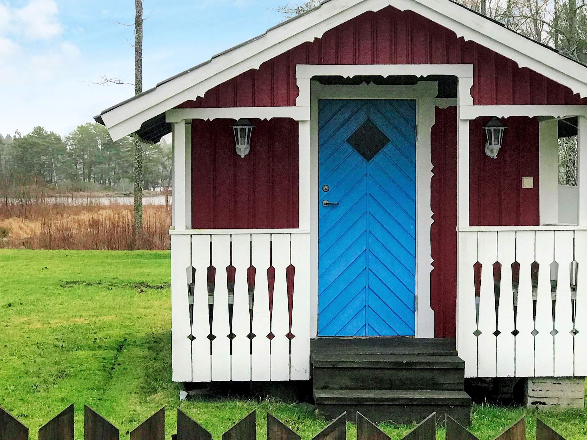 Ferienhaus Ödeshög (804319), Ödeshög, Östergötlands län, Südschweden, Schweden, Bild 17