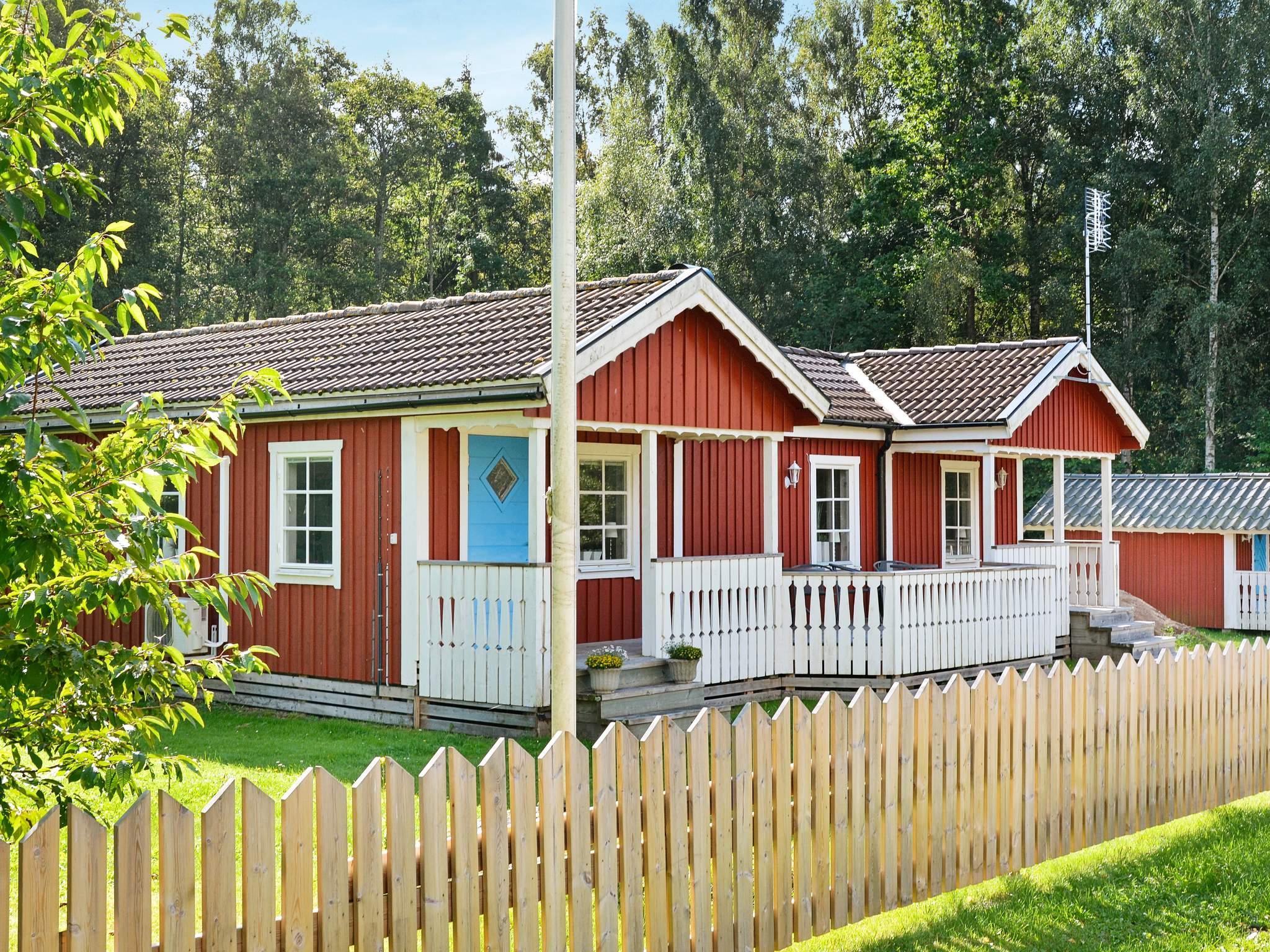 Ferienhaus Ödeshög (804319), Ödeshög, Östergötlands län, Südschweden, Schweden, Bild 1