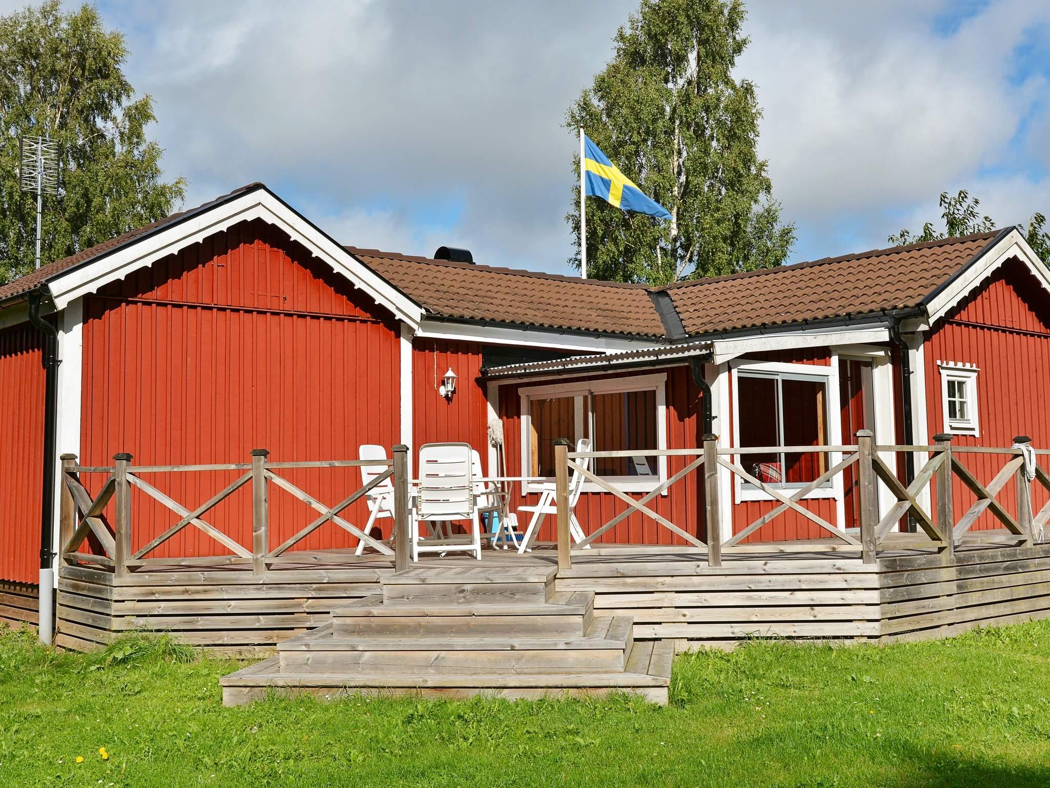 Ferienhaus Ödeshög (804319), Ödeshög, Östergötlands län, Südschweden, Schweden, Bild 16