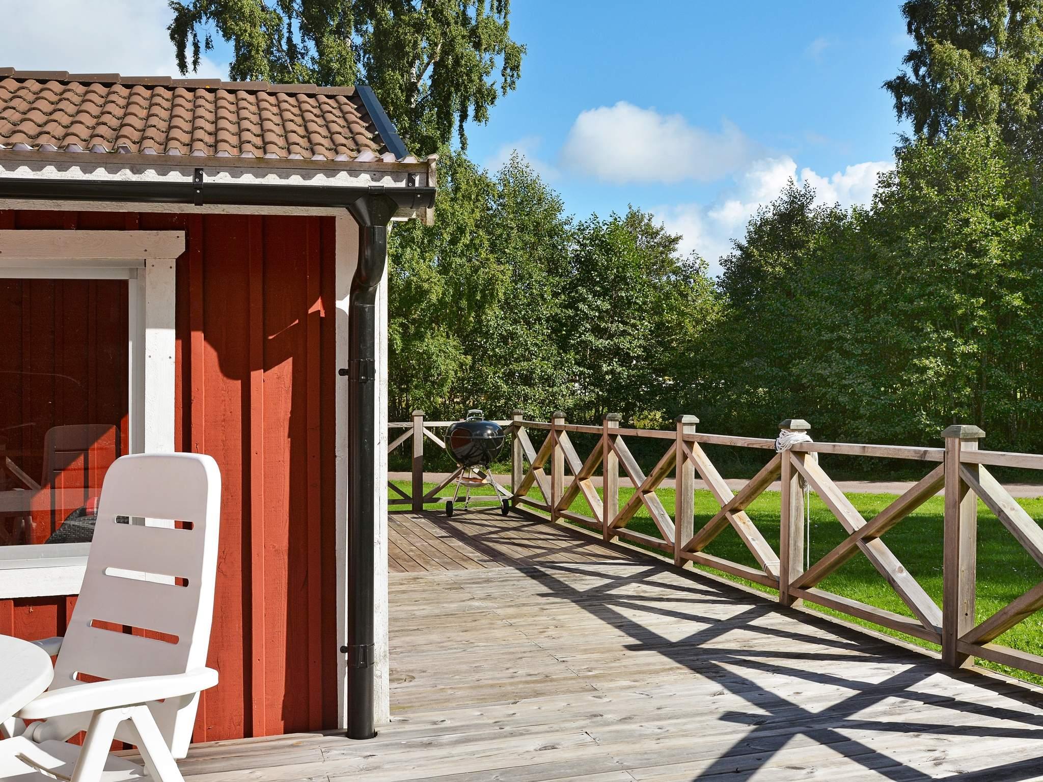 Ferienhaus Ödeshög (804319), Ödeshög, Östergötlands län, Südschweden, Schweden, Bild 15