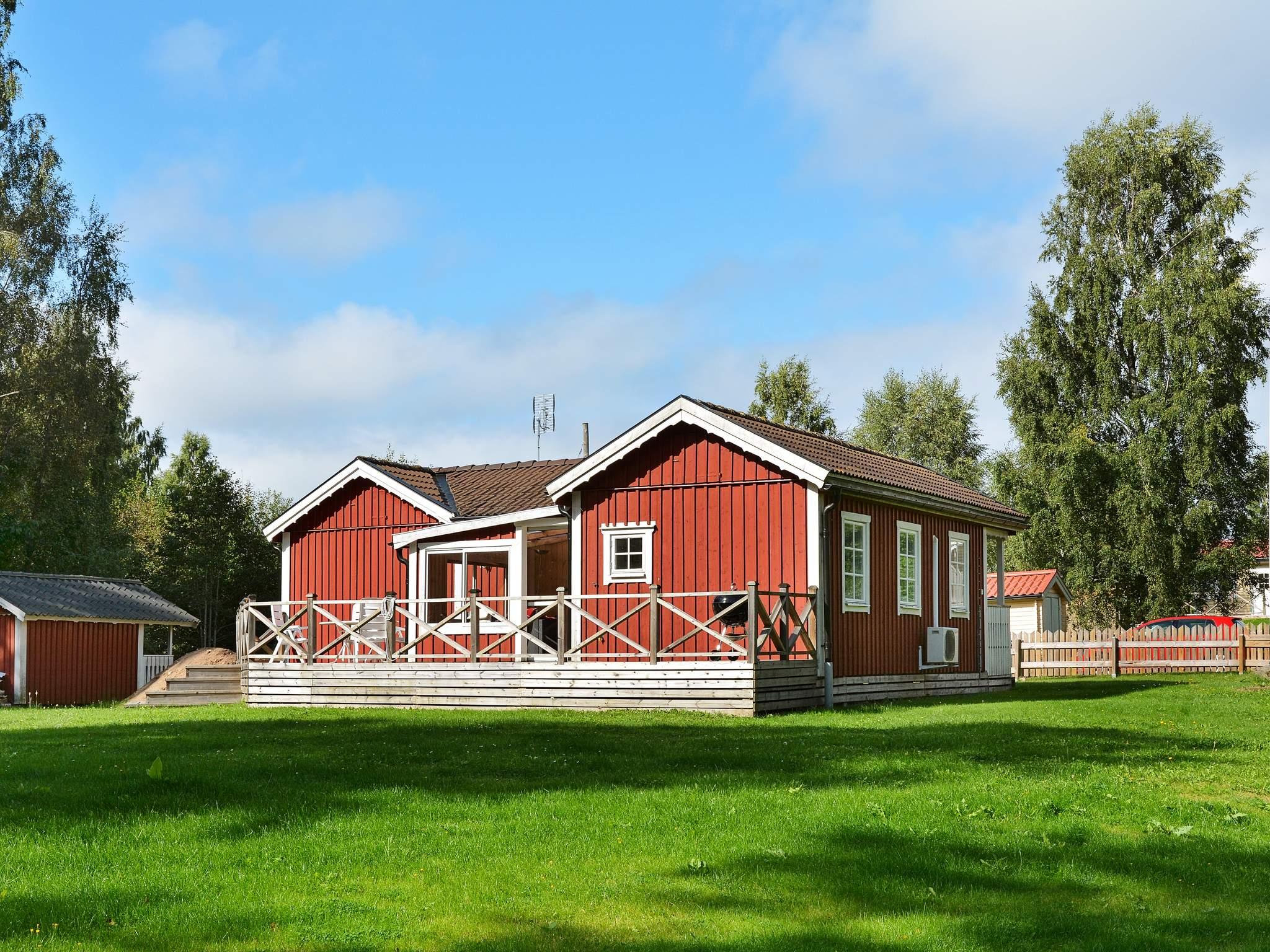 Ferienhaus Ödeshög (804319), Ödeshög, Östergötlands län, Südschweden, Schweden, Bild 13
