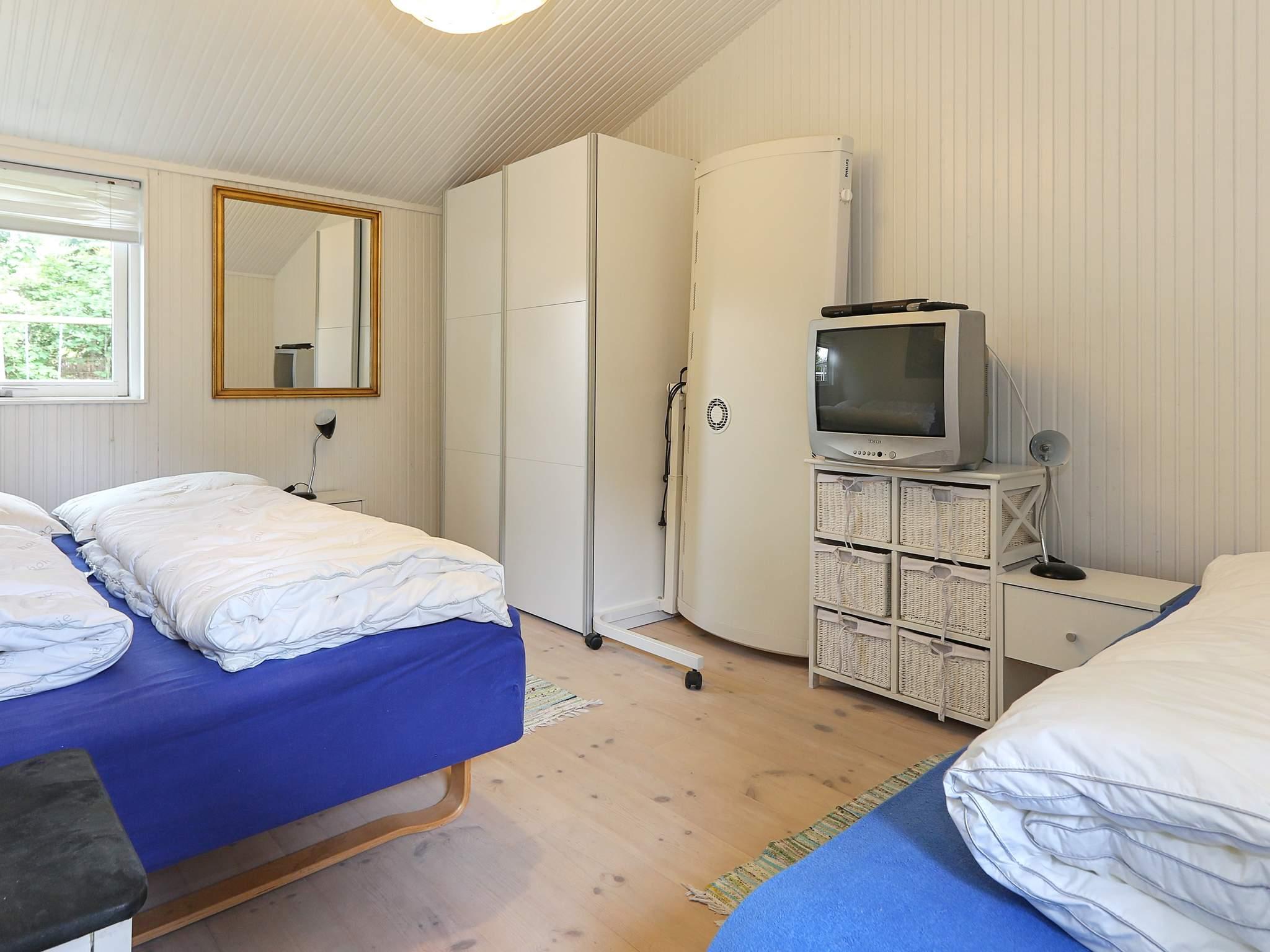 Ferienhaus Rågeleje (804324), Rågeleje, , Nordseeland, Dänemark, Bild 12