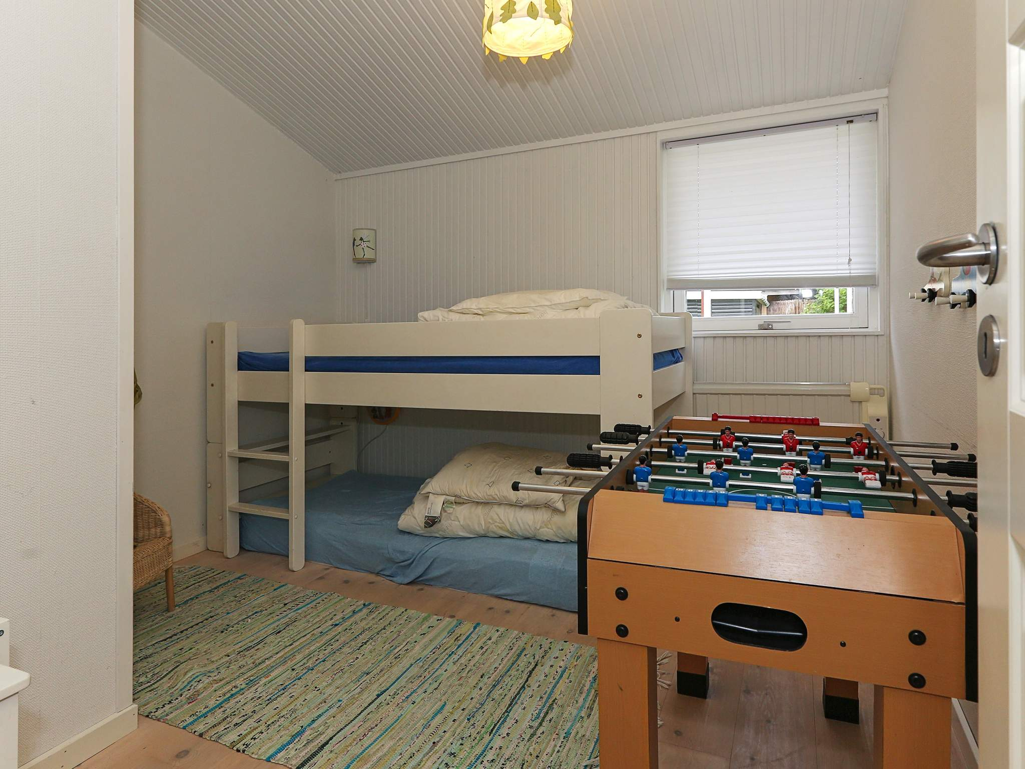 Ferienhaus Rågeleje (804324), Rågeleje, , Nordseeland, Dänemark, Bild 13