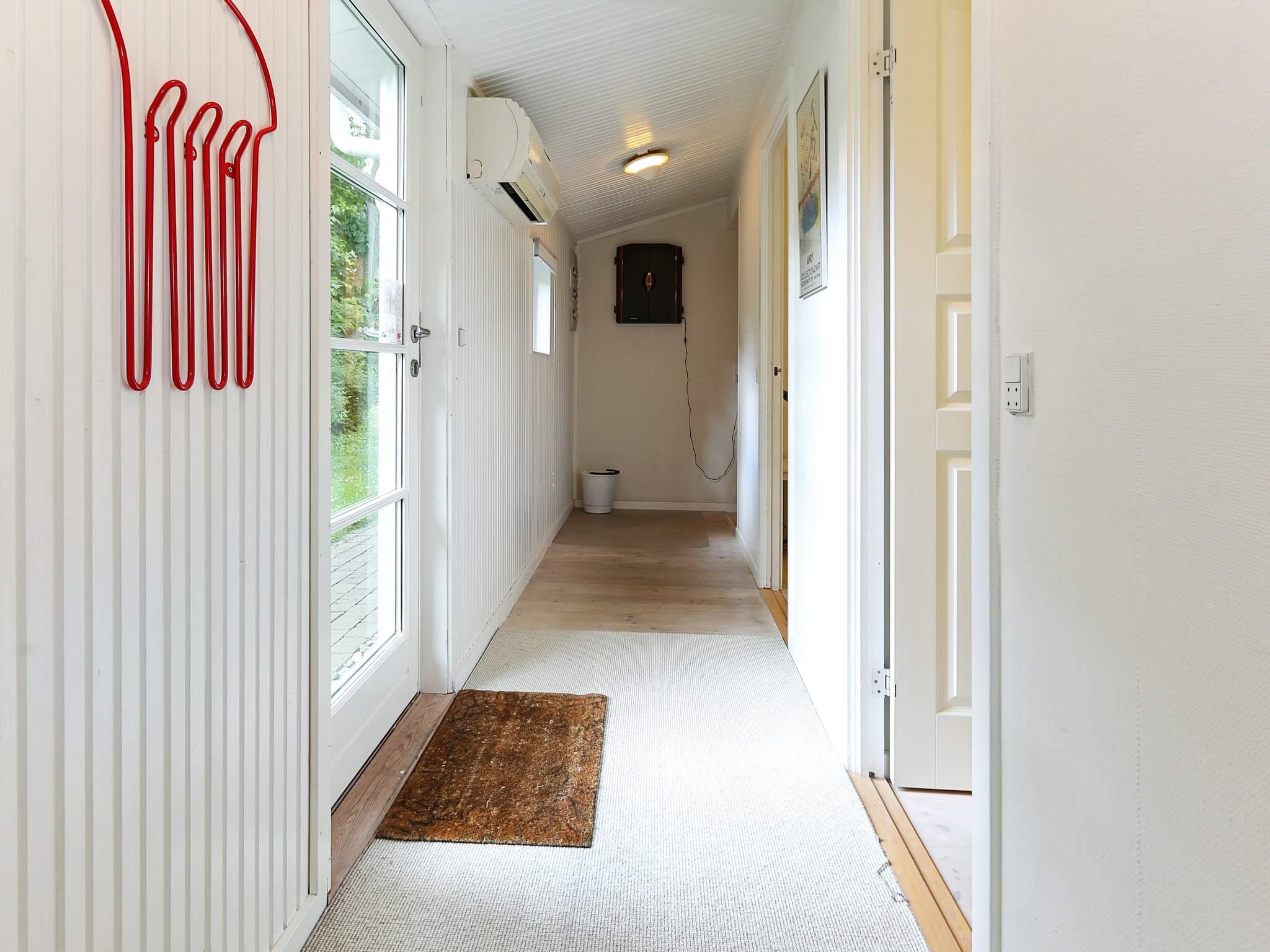 Ferienhaus Rågeleje (804324), Rågeleje, , Nordseeland, Dänemark, Bild 16