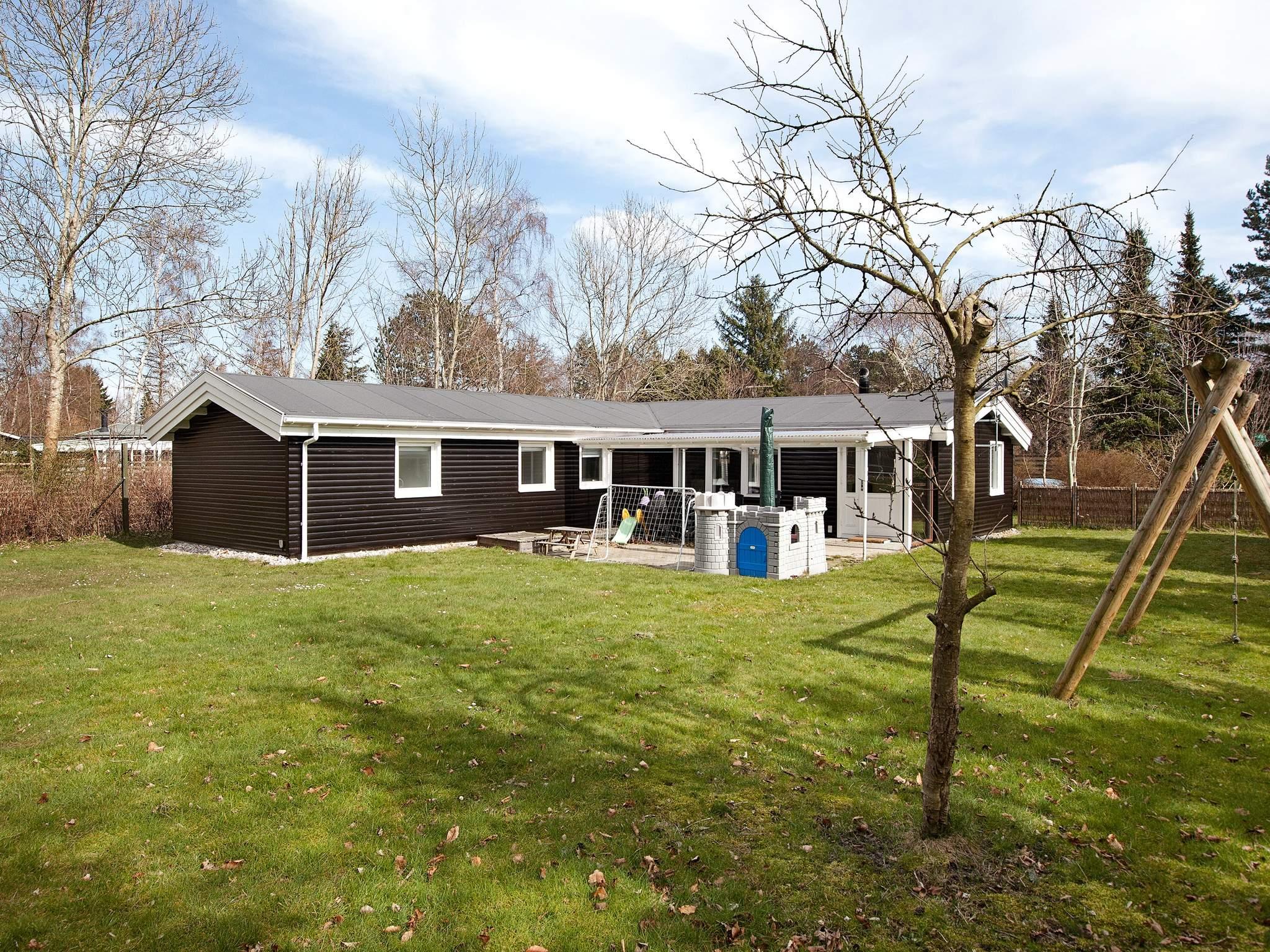 Ferienhaus Rågeleje (804324), Rågeleje, , Nordseeland, Dänemark, Bild 23