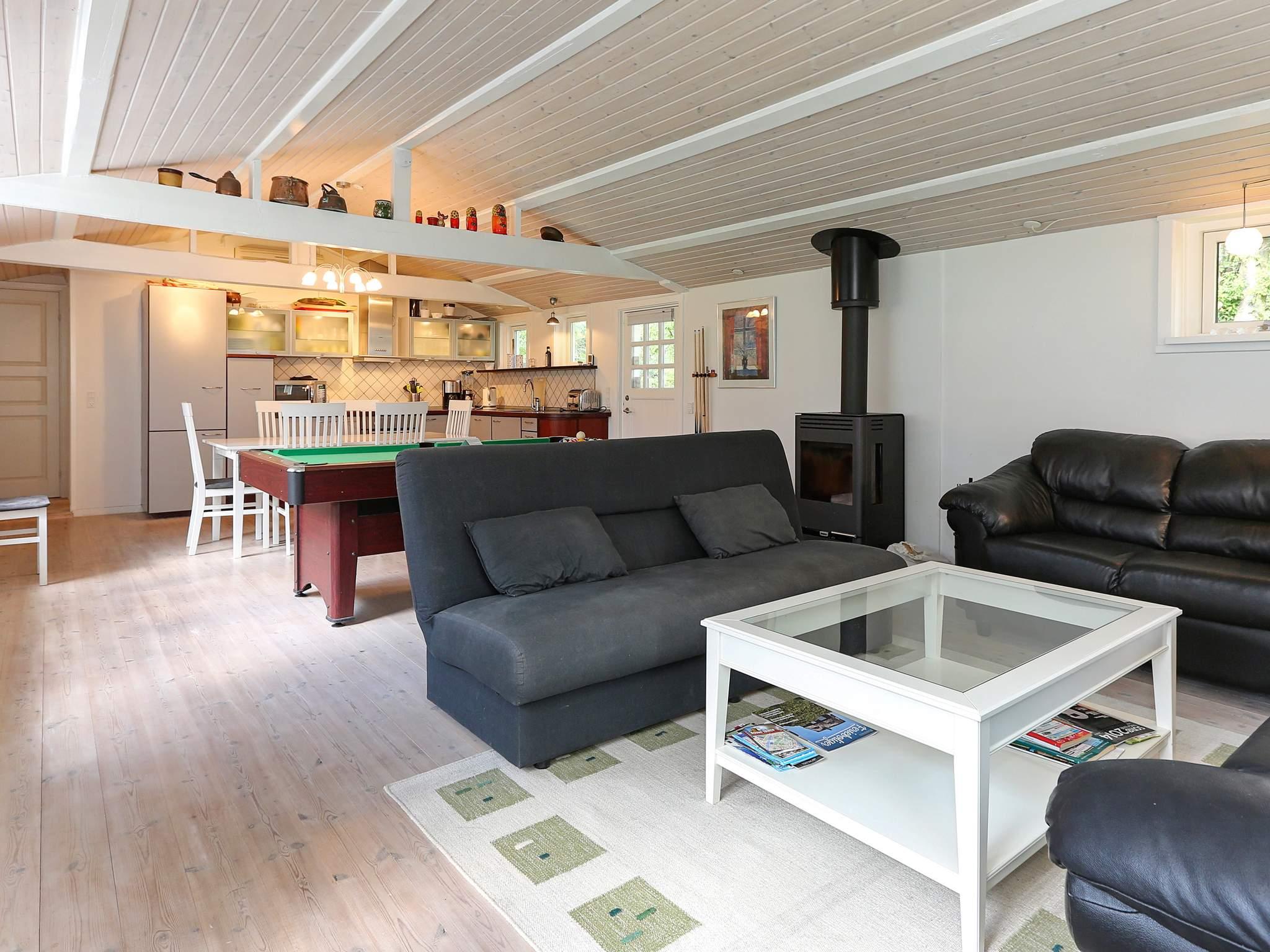 Ferienhaus Rågeleje (804324), Rågeleje, , Nordseeland, Dänemark, Bild 3