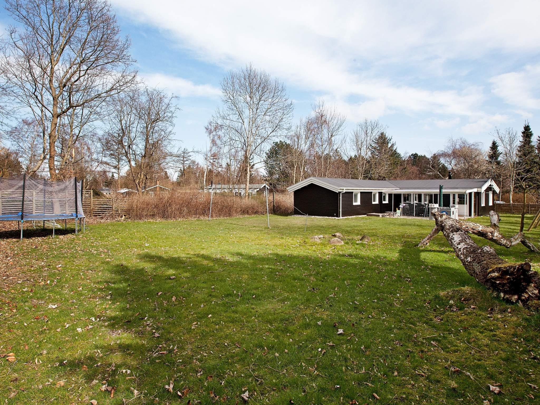 Ferienhaus Rågeleje (804324), Rågeleje, , Nordseeland, Dänemark, Bild 27