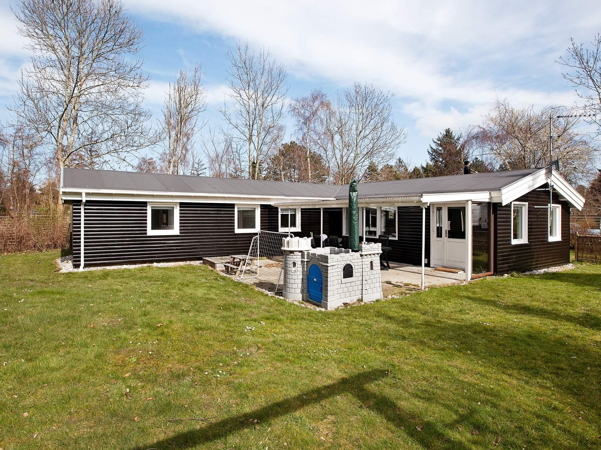 Ferienhaus Rågeleje (804324), Rågeleje, , Nordseeland, Dänemark, Bild 24