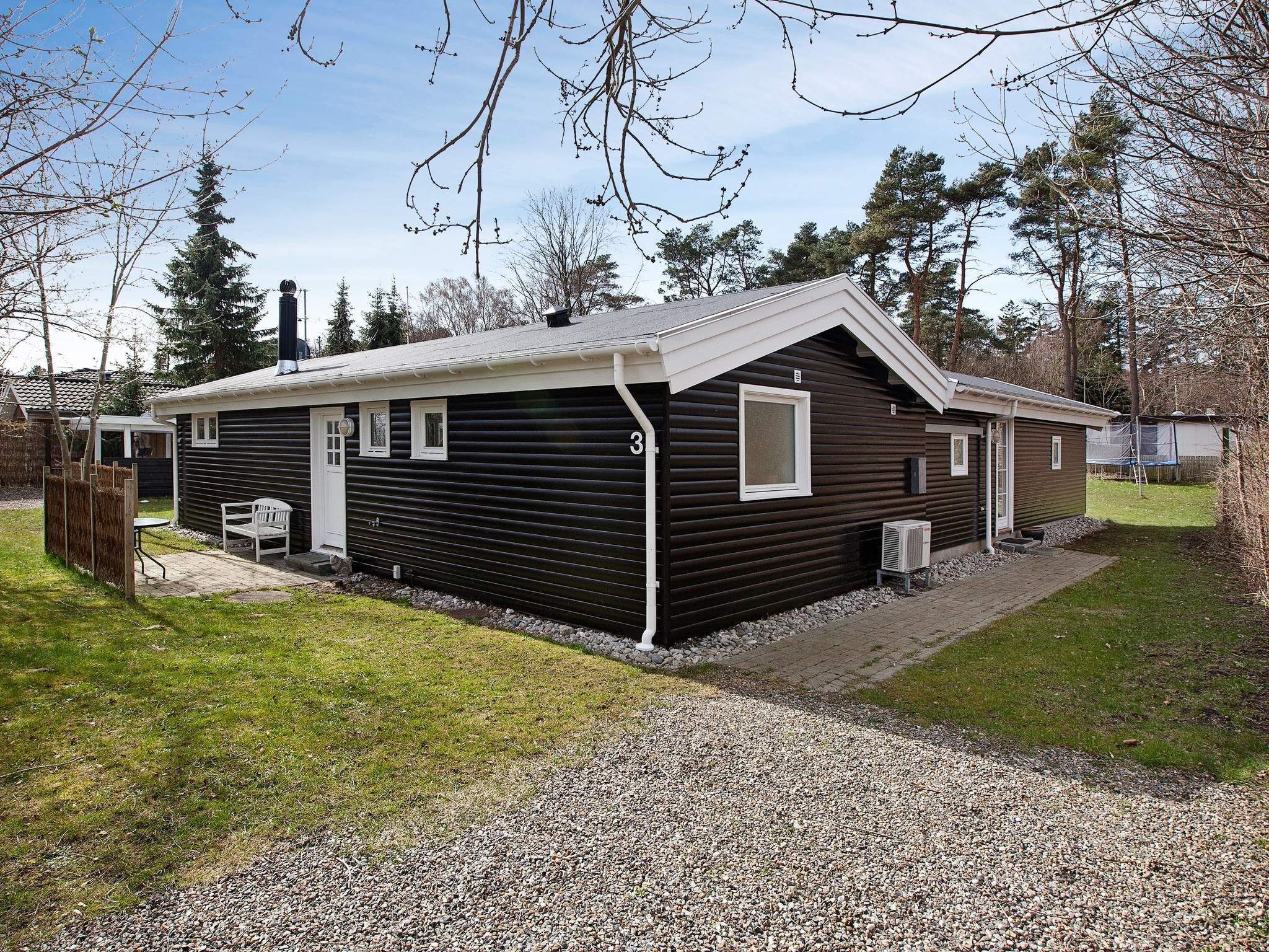 Ferienhaus Rågeleje (804324), Rågeleje, , Nordseeland, Dänemark, Bild 18