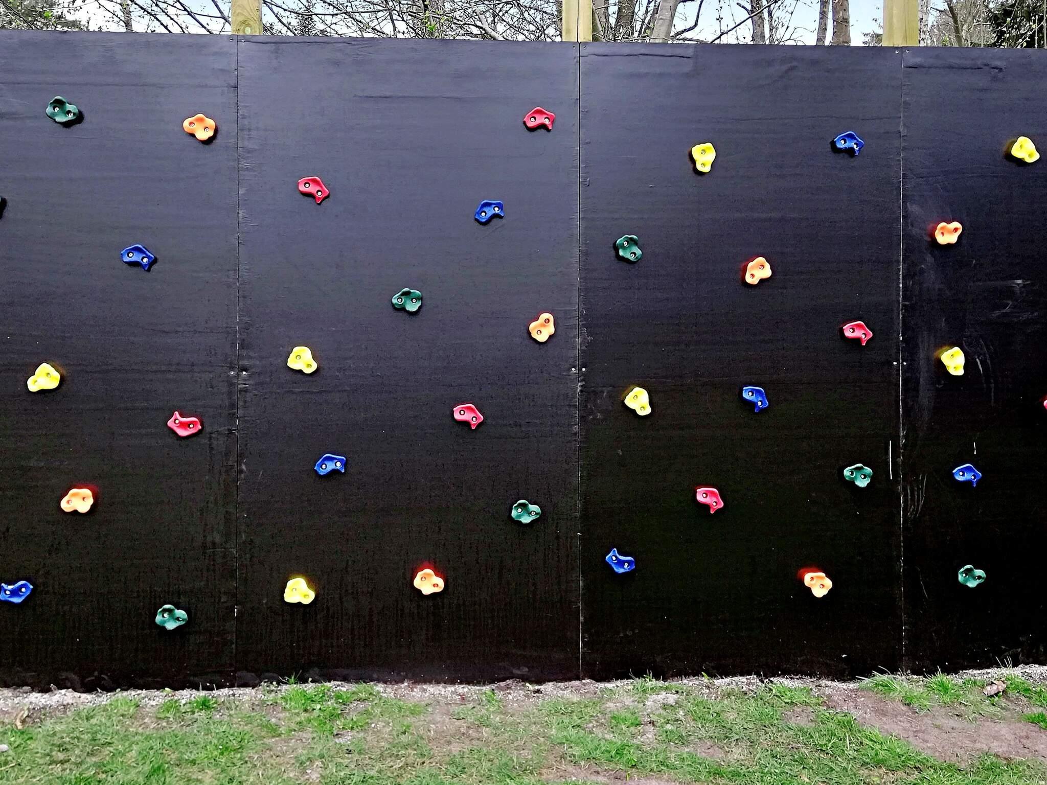 Ferienhaus Rågeleje (804324), Rågeleje, , Nordseeland, Dänemark, Bild 20