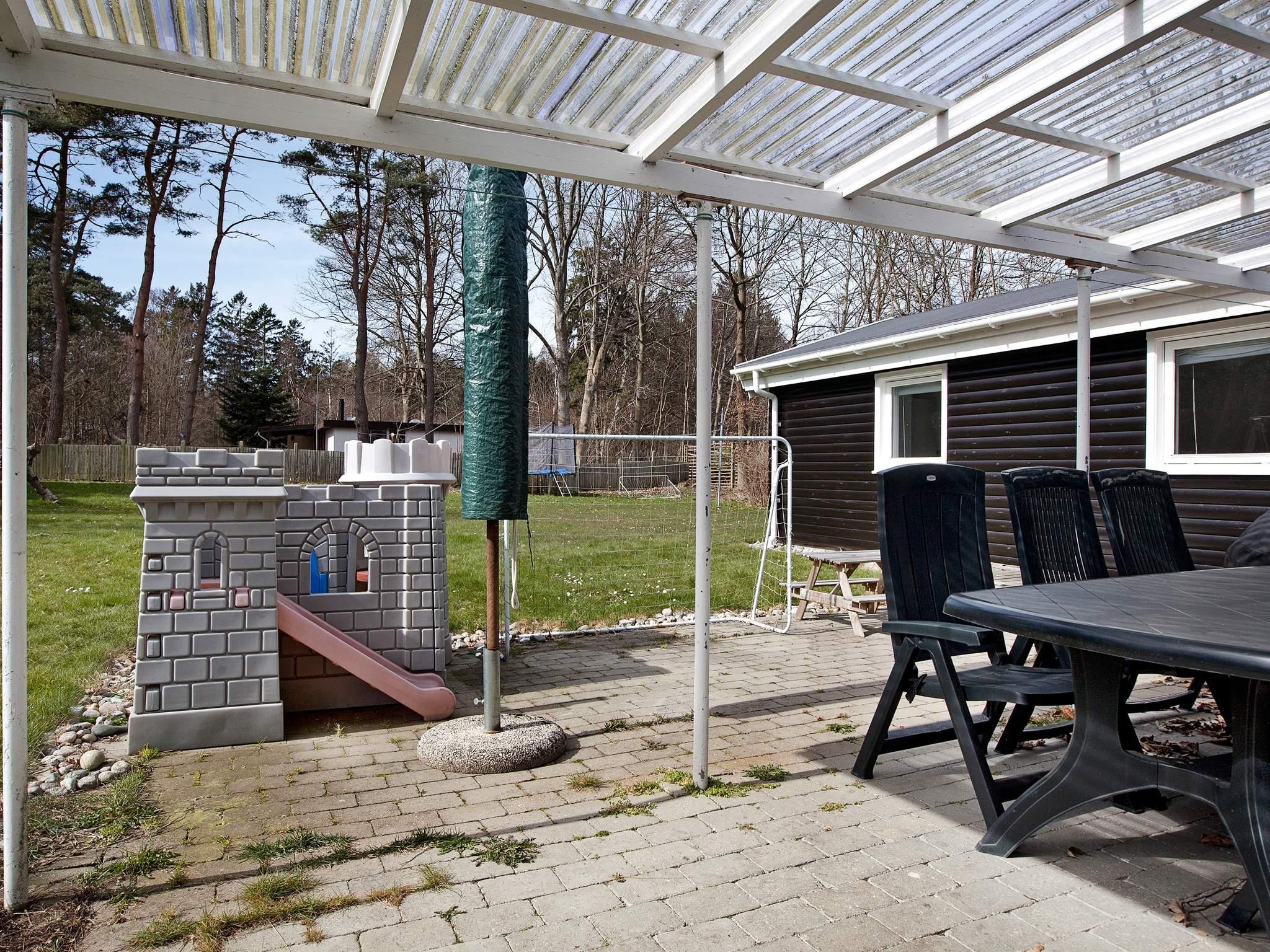 Ferienhaus Rågeleje (804324), Rågeleje, , Nordseeland, Dänemark, Bild 25