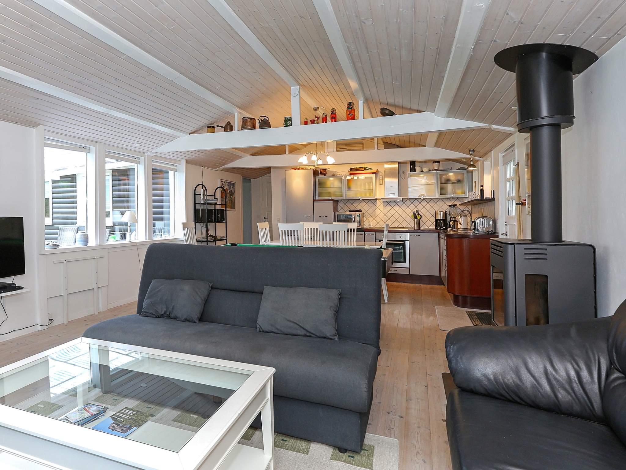 Ferienhaus Rågeleje (804324), Rågeleje, , Nordseeland, Dänemark, Bild 4