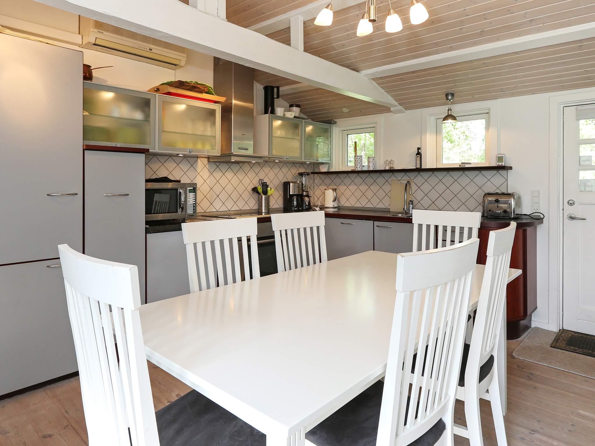 Ferienhaus Rågeleje (804324), Rågeleje, , Nordseeland, Dänemark, Bild 6
