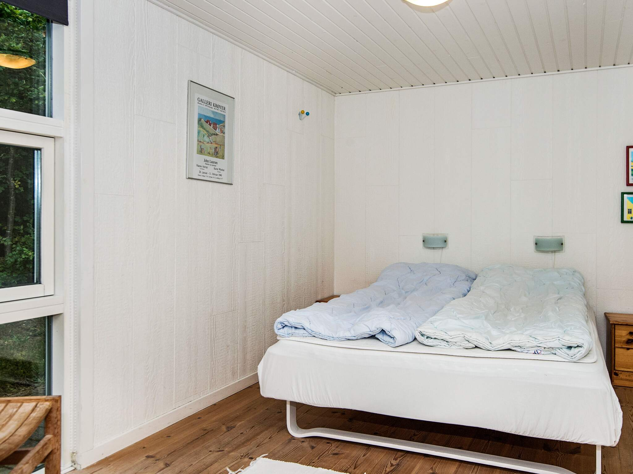 Ferienhaus Øer Strand (808787), Øerne, , Dänische Ostsee, Dänemark, Bild 9
