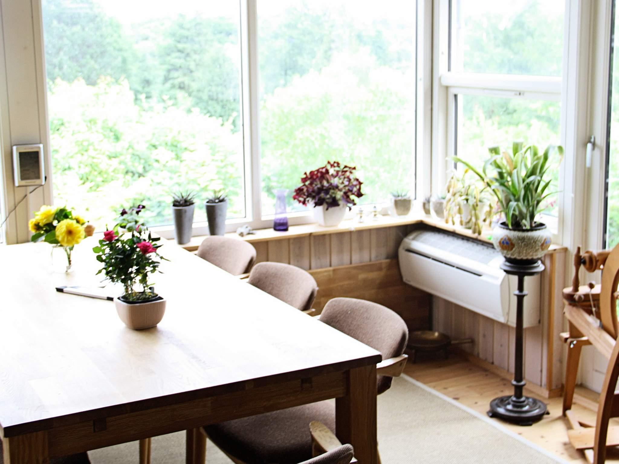 Ferienhaus Rågeleje (921041), Rågeleje, , Nordseeland, Dänemark, Bild 9