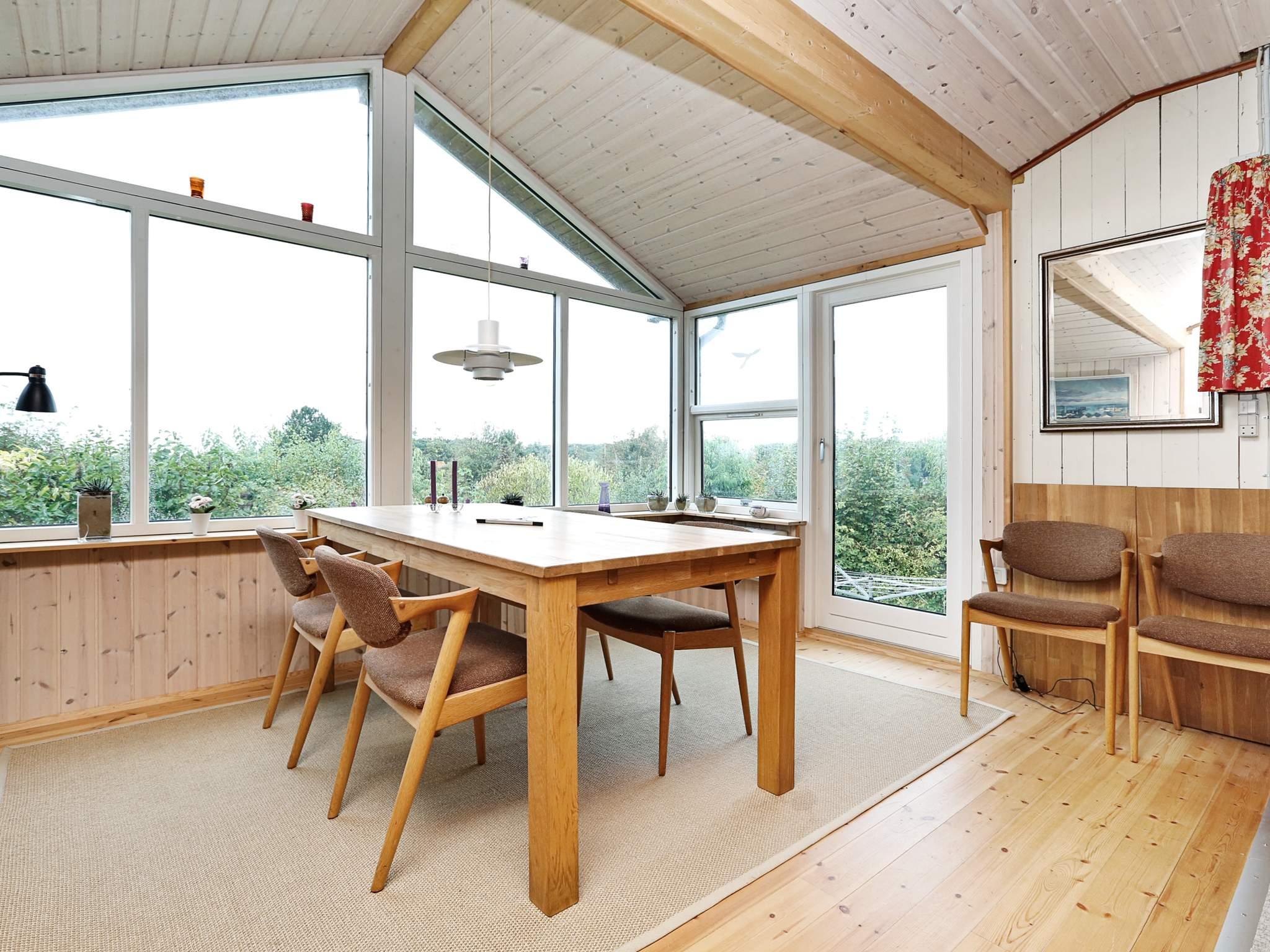 Ferienhaus Rågeleje (921041), Rågeleje, , Nordseeland, Dänemark, Bild 8
