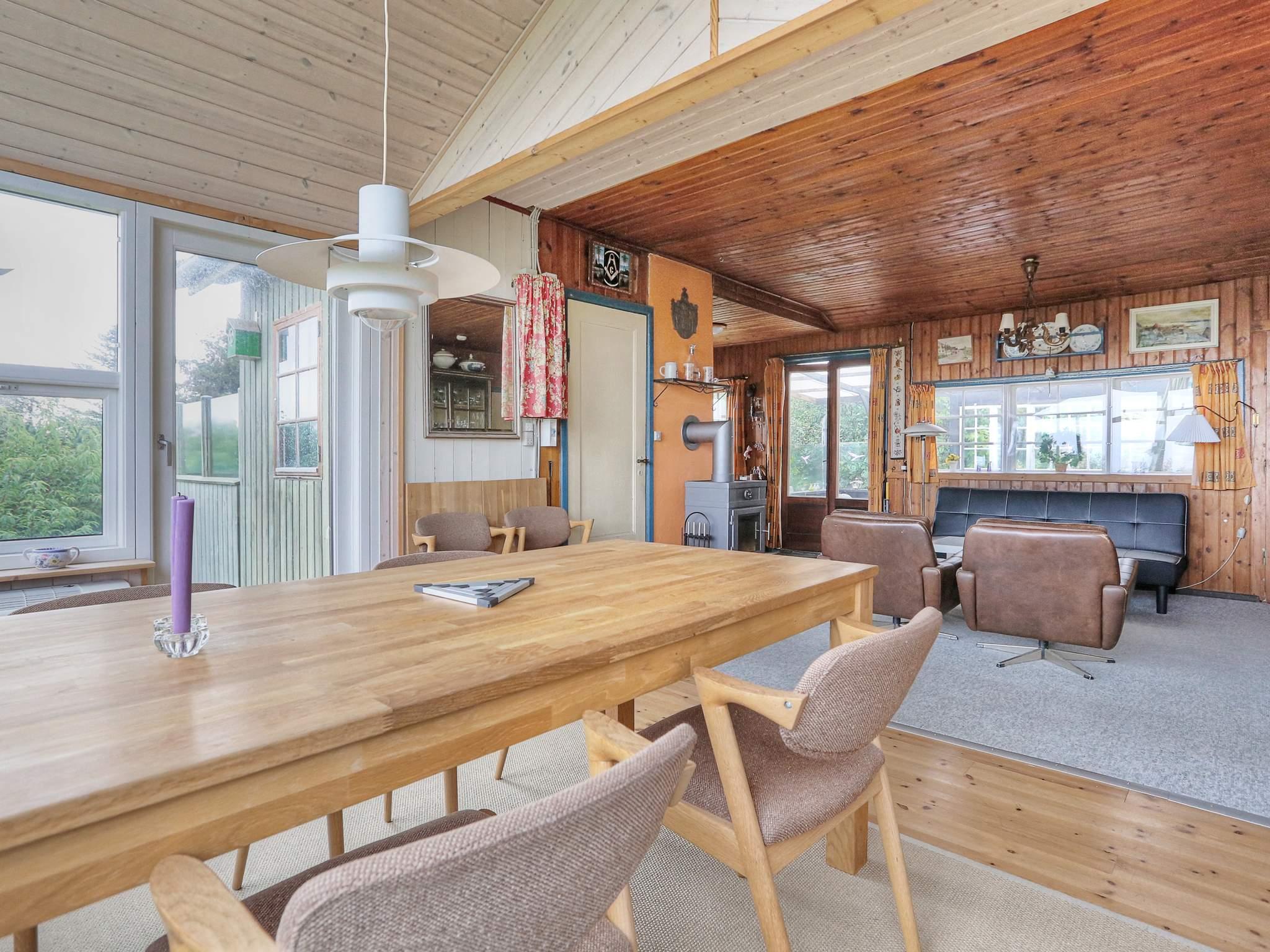 Ferienhaus Rågeleje (921041), Rågeleje, , Nordseeland, Dänemark, Bild 7