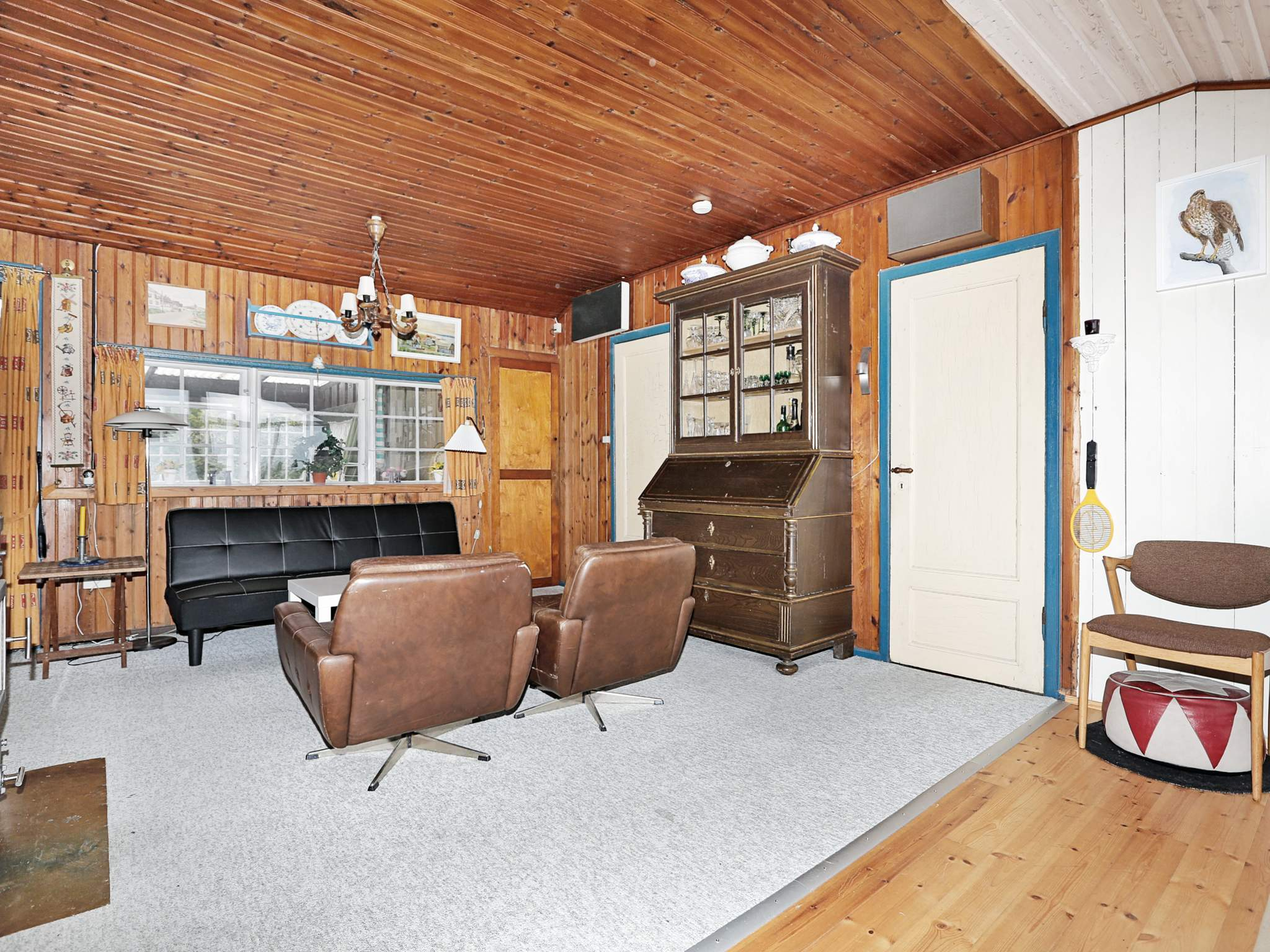 Ferienhaus Rågeleje (921041), Rågeleje, , Nordseeland, Dänemark, Bild 4