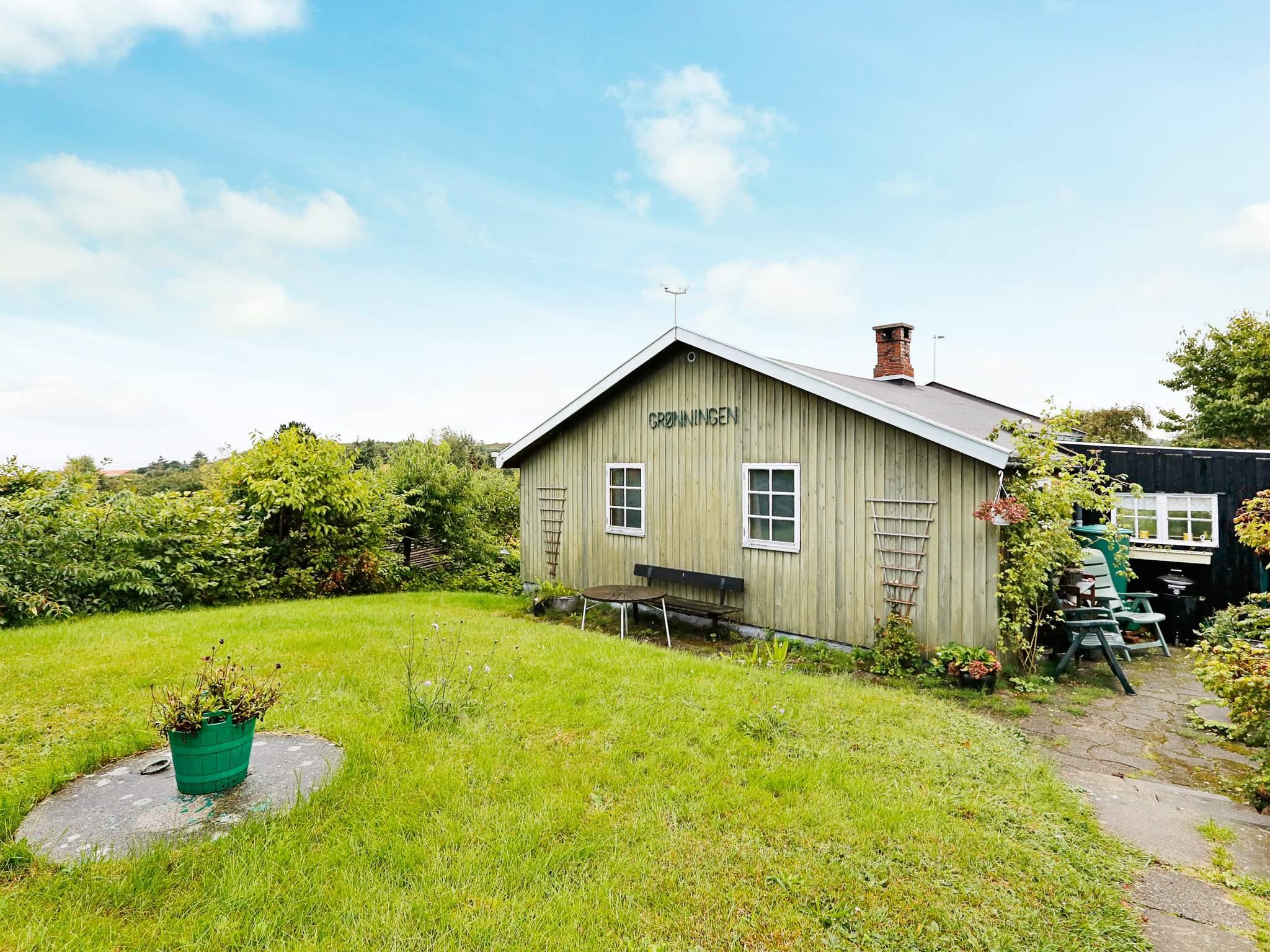 Ferienhaus Rågeleje (921041), Rågeleje, , Nordseeland, Dänemark, Bild 25