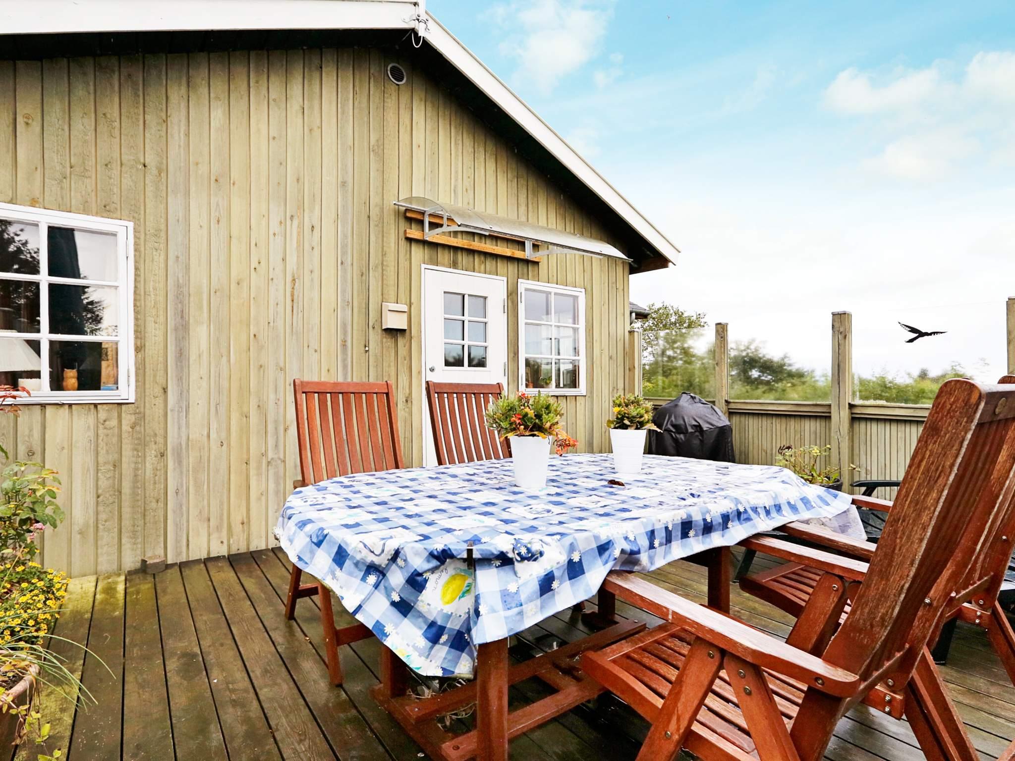 Ferienhaus Rågeleje (921041), Rågeleje, , Nordseeland, Dänemark, Bild 29
