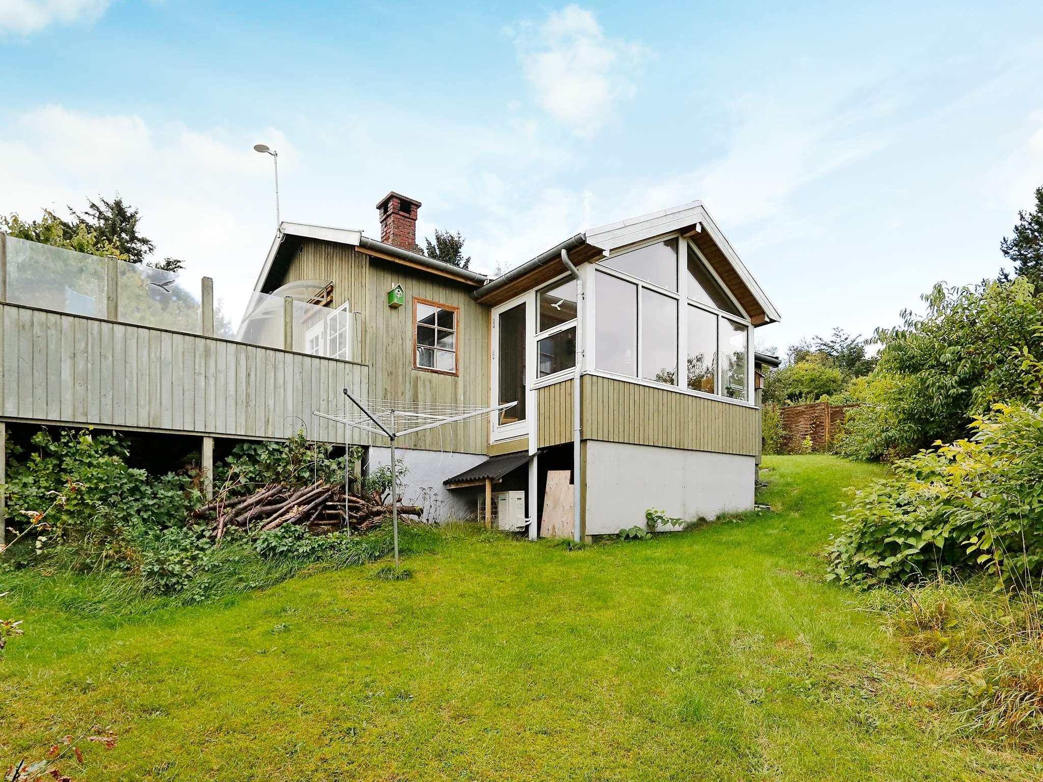 Ferienhaus Rågeleje (921041), Rågeleje, , Nordseeland, Dänemark, Bild 31
