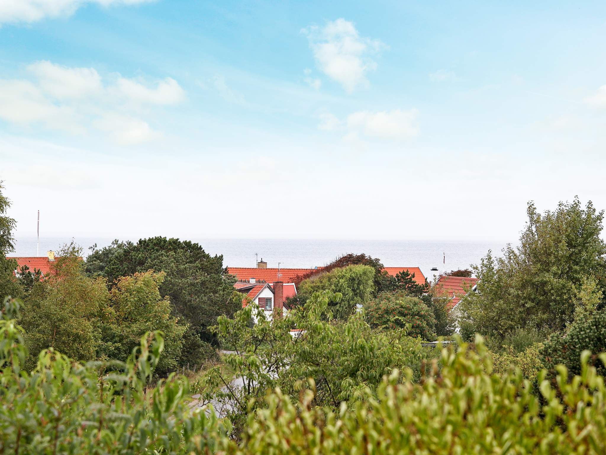 Ferienhaus Rågeleje (921041), Rågeleje, , Nordseeland, Dänemark, Bild 19