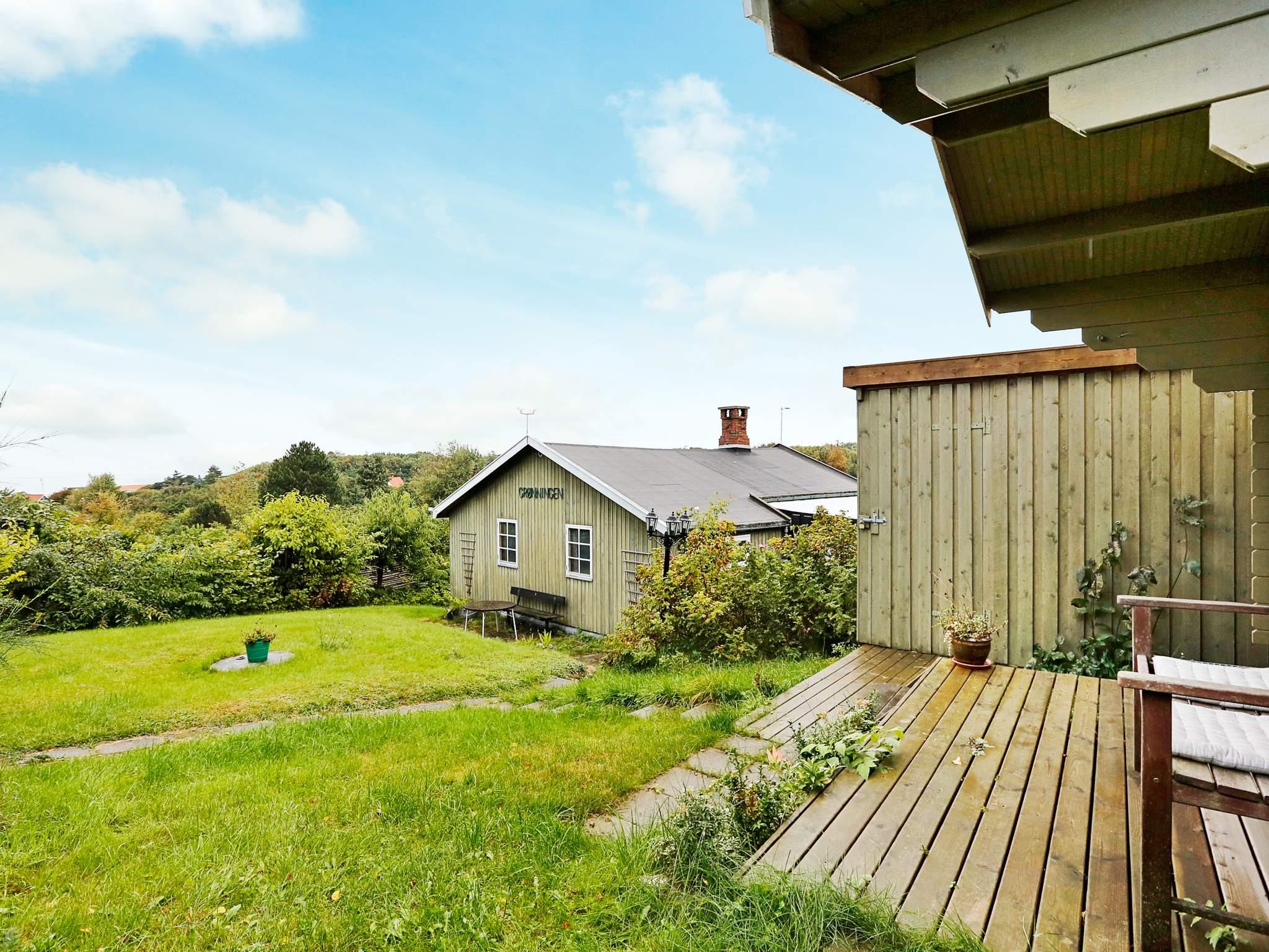 Ferienhaus Rågeleje (921041), Rågeleje, , Nordseeland, Dänemark, Bild 20
