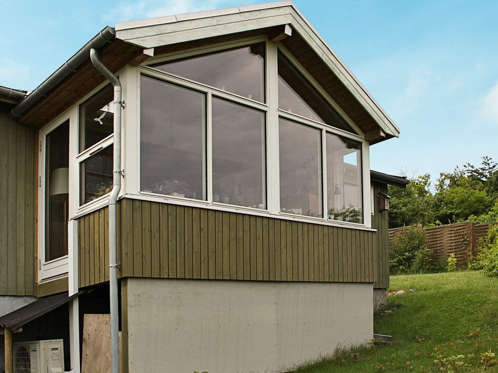 Ferienhaus Rågeleje (921041), Rågeleje, , Nordseeland, Dänemark, Bild 27