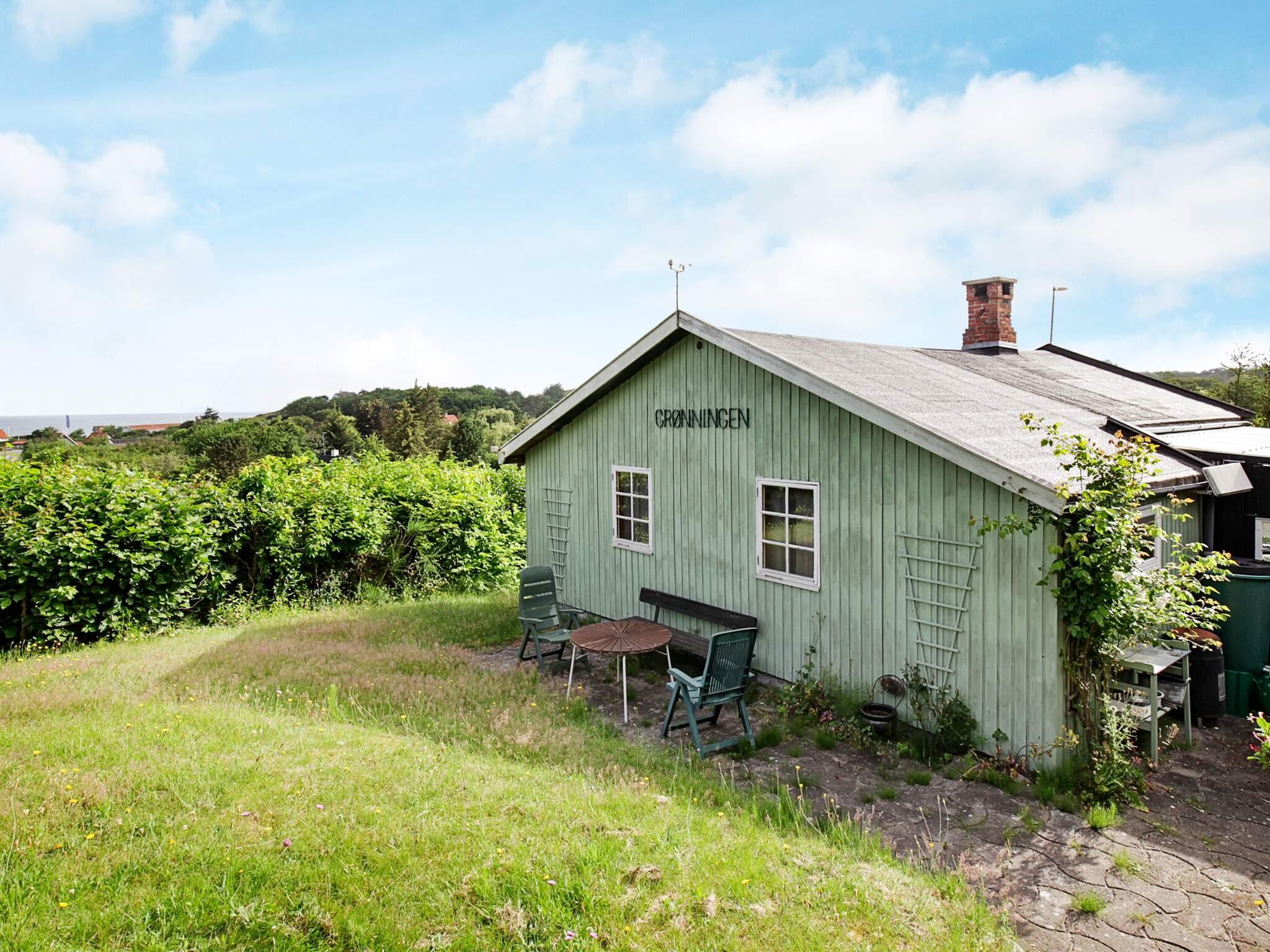 Ferienhaus Rågeleje (921041), Rågeleje, , Nordseeland, Dänemark, Bild 22