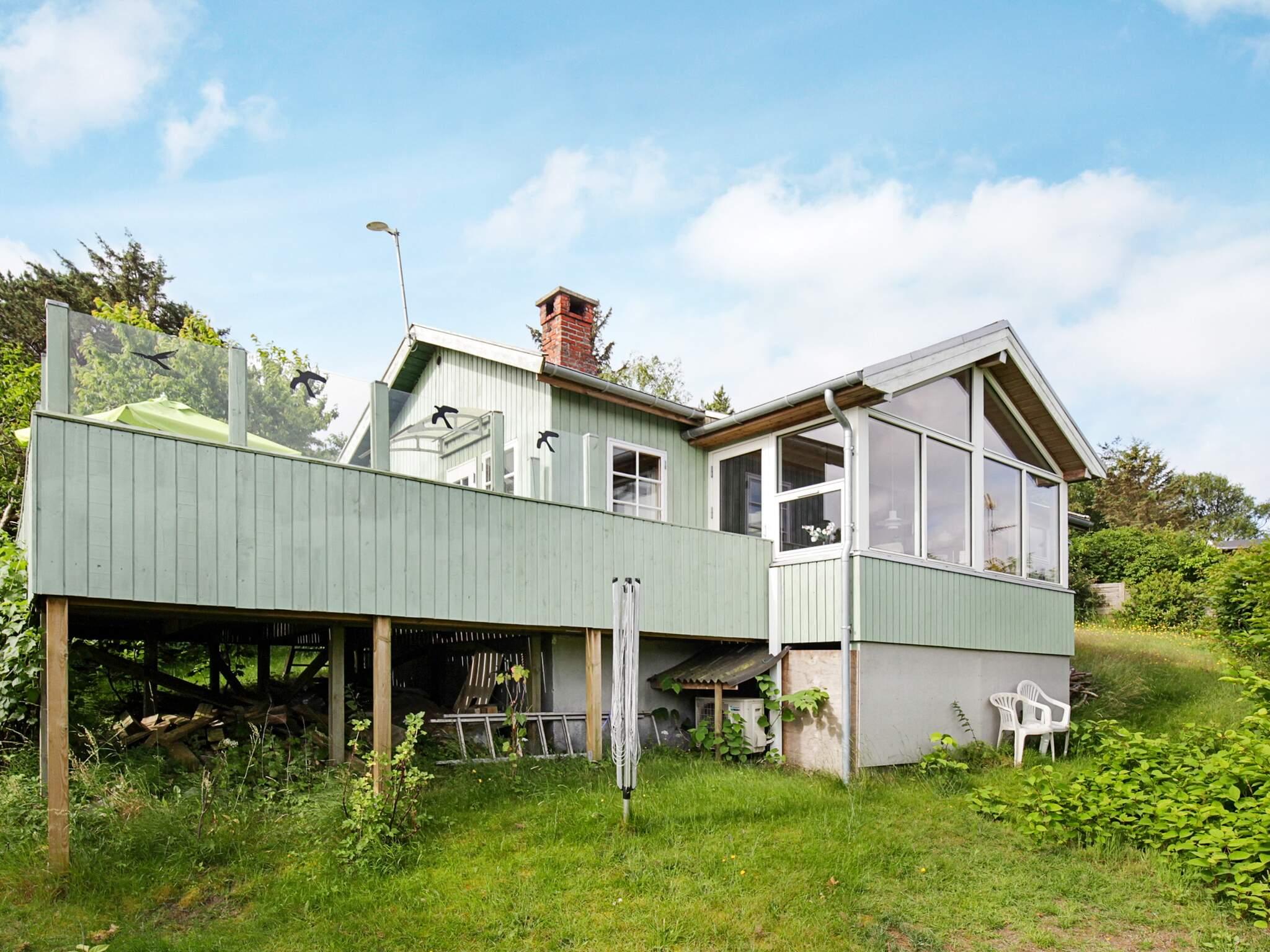Ferienhaus Rågeleje (921041), Rågeleje, , Nordseeland, Dänemark, Bild 1