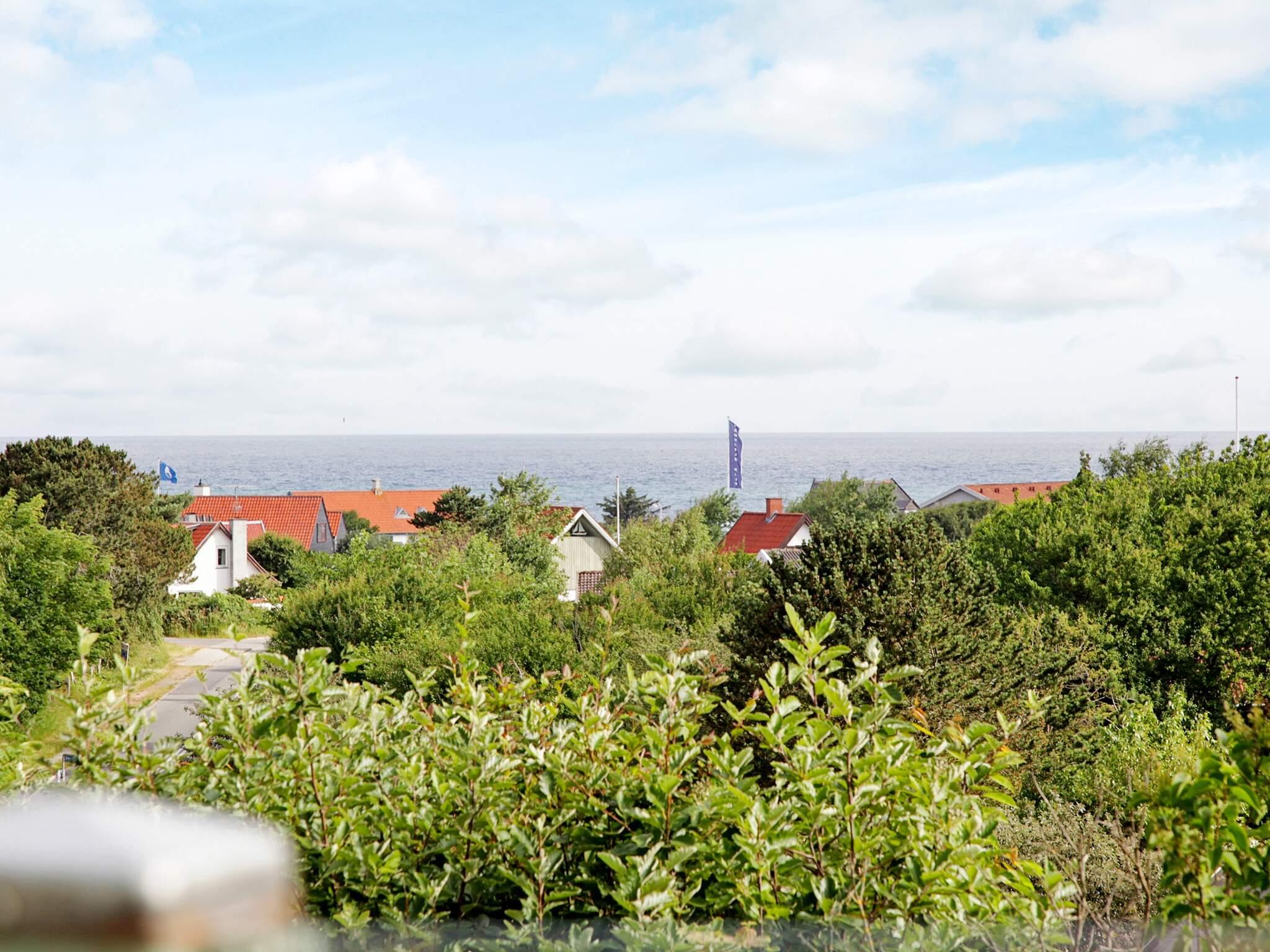 Ferienhaus Rågeleje (921041), Rågeleje, , Nordseeland, Dänemark, Bild 16
