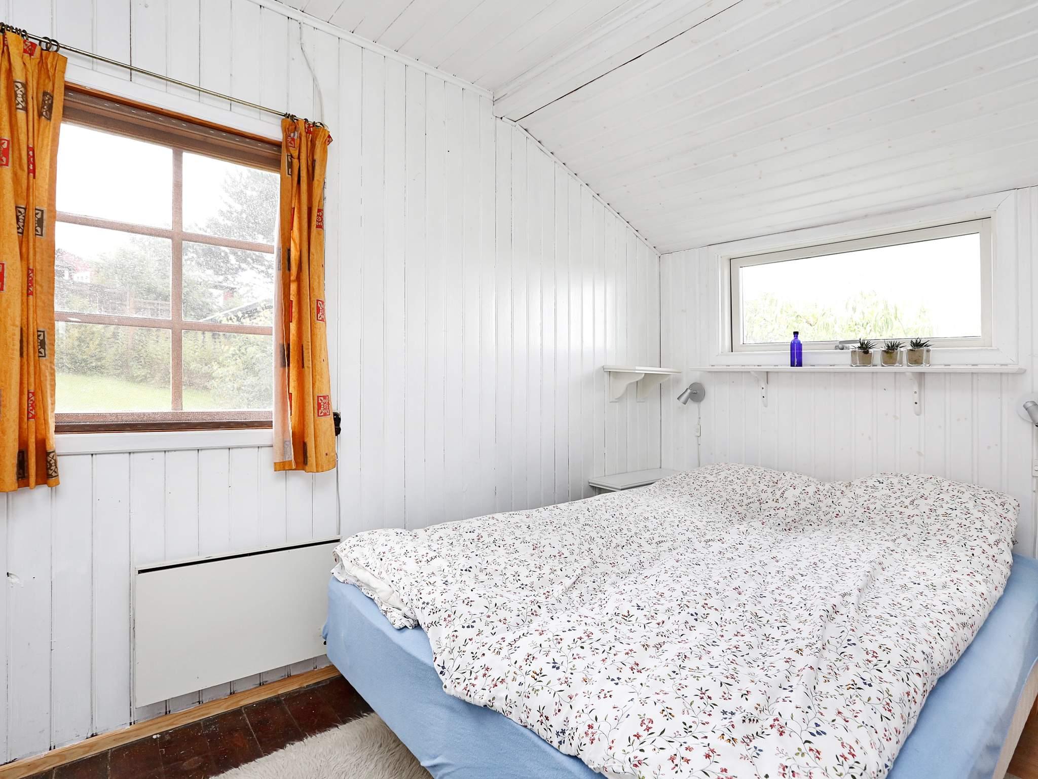 Ferienhaus Rågeleje (921041), Rågeleje, , Nordseeland, Dänemark, Bild 12
