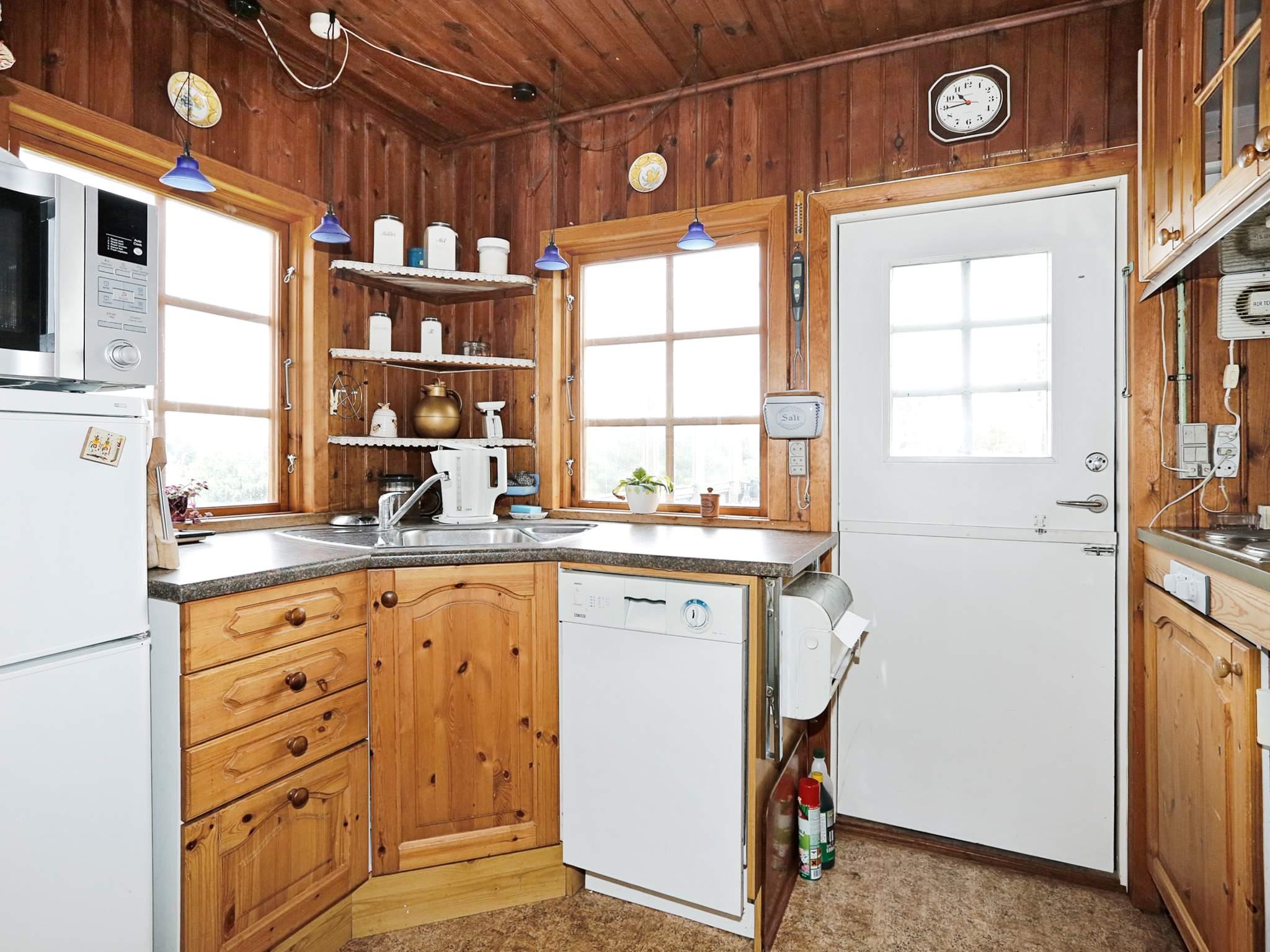 Ferienhaus Rågeleje (921041), Rågeleje, , Nordseeland, Dänemark, Bild 11