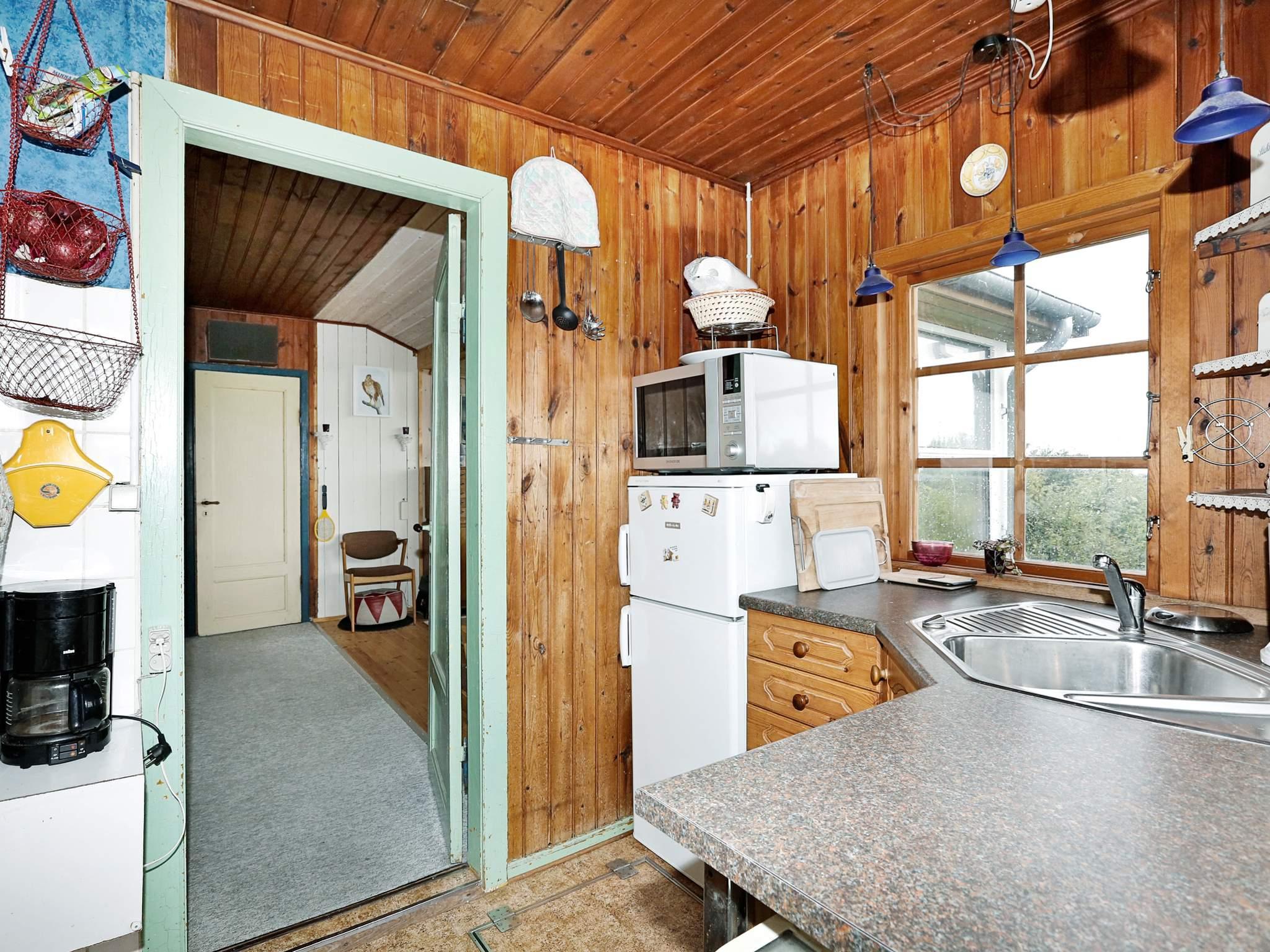 Ferienhaus Rågeleje (921041), Rågeleje, , Nordseeland, Dänemark, Bild 10