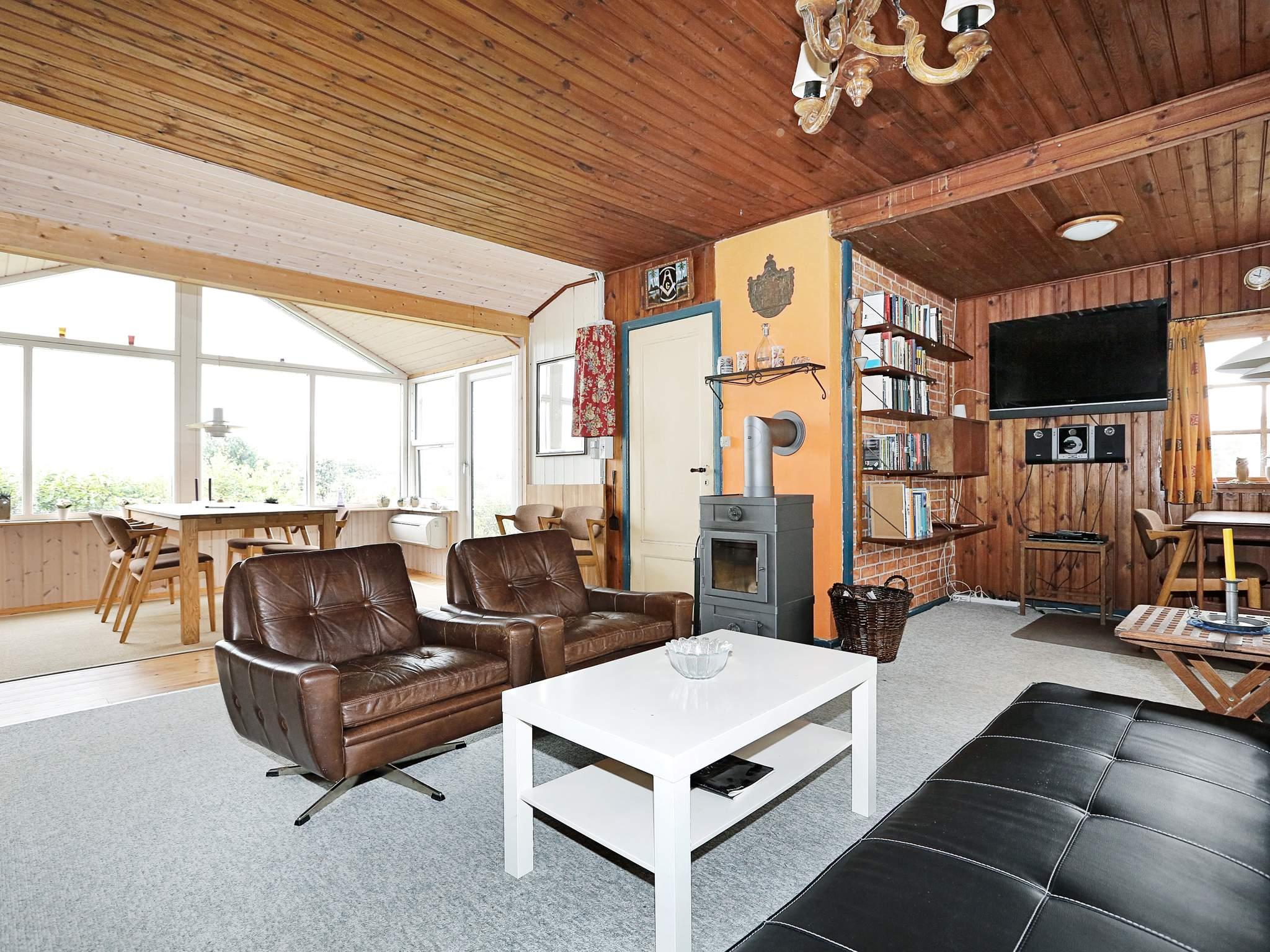 Ferienhaus Rågeleje (921041), Rågeleje, , Nordseeland, Dänemark, Bild 2