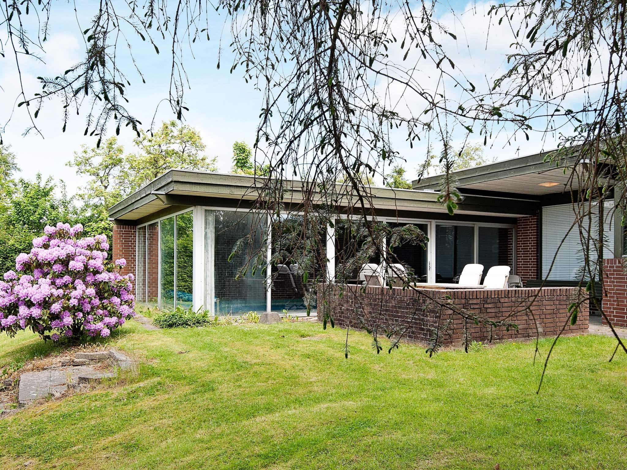 Ferienhaus Ajstrup Strand/Malling (87829), Ajstrup, , Ostjütland, Dänemark, Bild 1