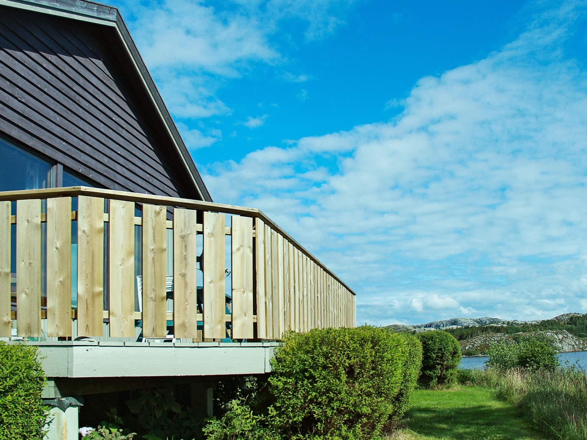 Ferienhaus Levikan (921089), Kvenvær, Tröndelag Süd - Trondheimfjord Süd, Mittelnorwegen, Norwegen, Bild 19