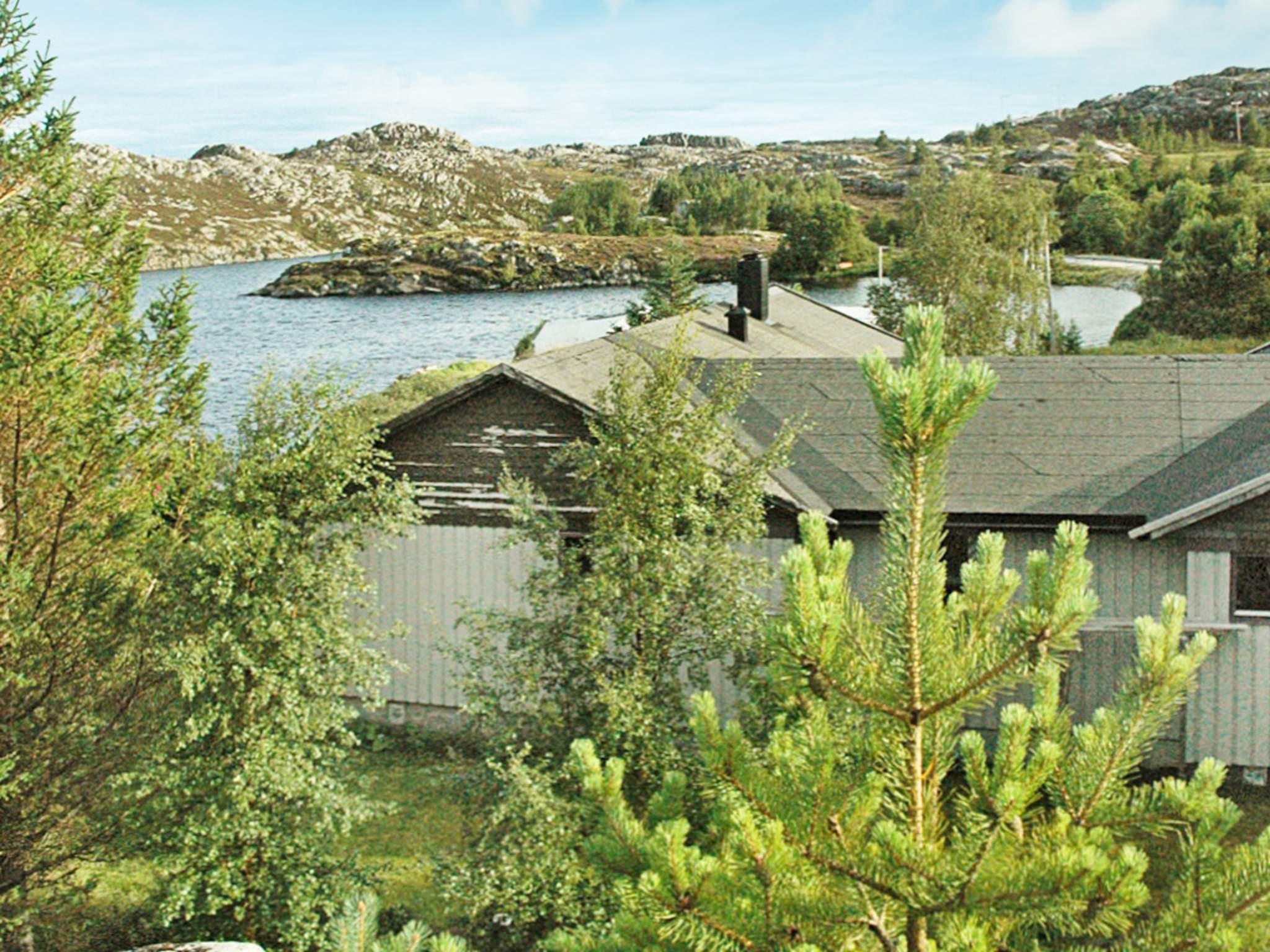 Ferienhaus Levikan (921089), Kvenvær, Tröndelag Süd - Trondheimfjord Süd, Mittelnorwegen, Norwegen, Bild 26