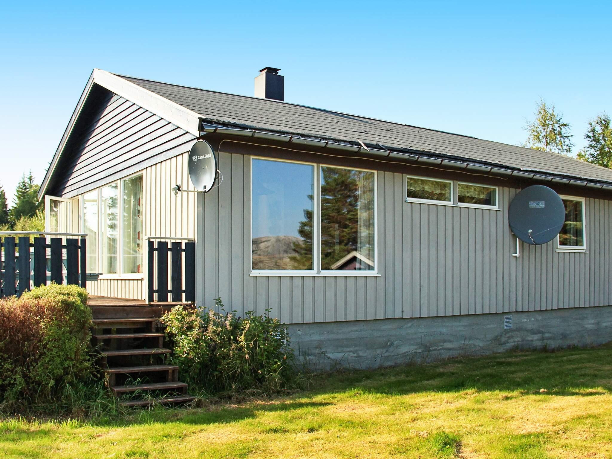 Ferienhaus Levikan (921089), Kvenvær, Tröndelag Süd - Trondheimfjord Süd, Mittelnorwegen, Norwegen, Bild 17