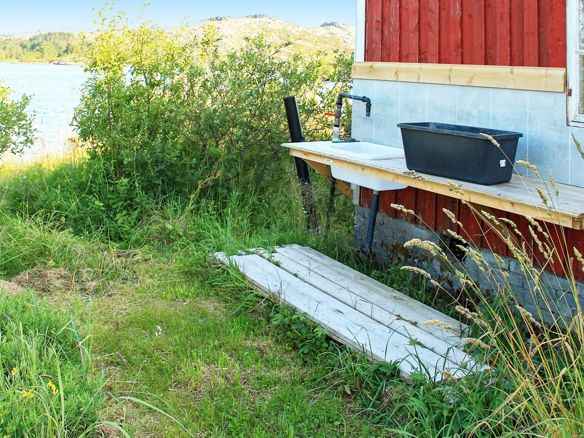 Ferienhaus Levikan (921089), Kvenvær, Tröndelag Süd - Trondheimfjord Süd, Mittelnorwegen, Norwegen, Bild 22