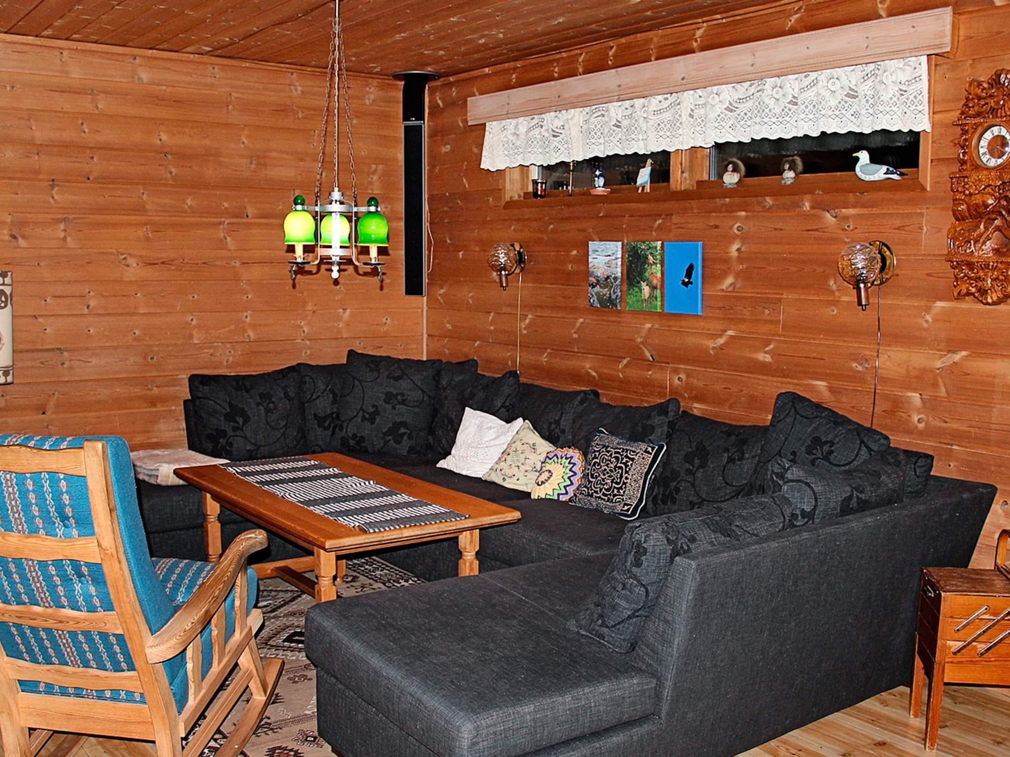 Ferienhaus Levikan (921089), Kvenvær, Tröndelag Süd - Trondheimfjord Süd, Mittelnorwegen, Norwegen, Bild 10