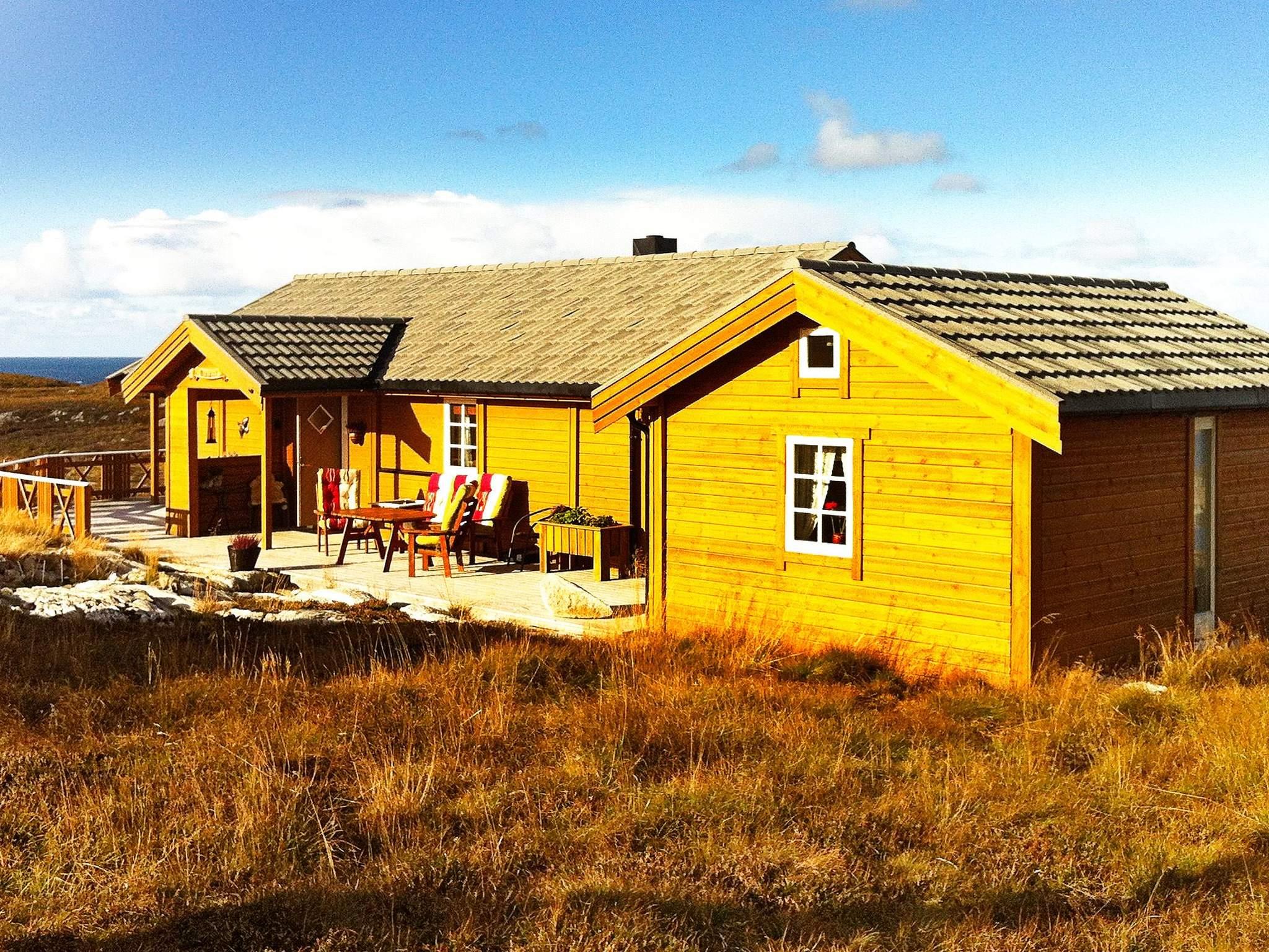 Ferienhaus Hjertøy (921091), Dyrvik, Tröndelag Süd - Trondheimfjord Süd, Mittelnorwegen, Norwegen, Bild 10