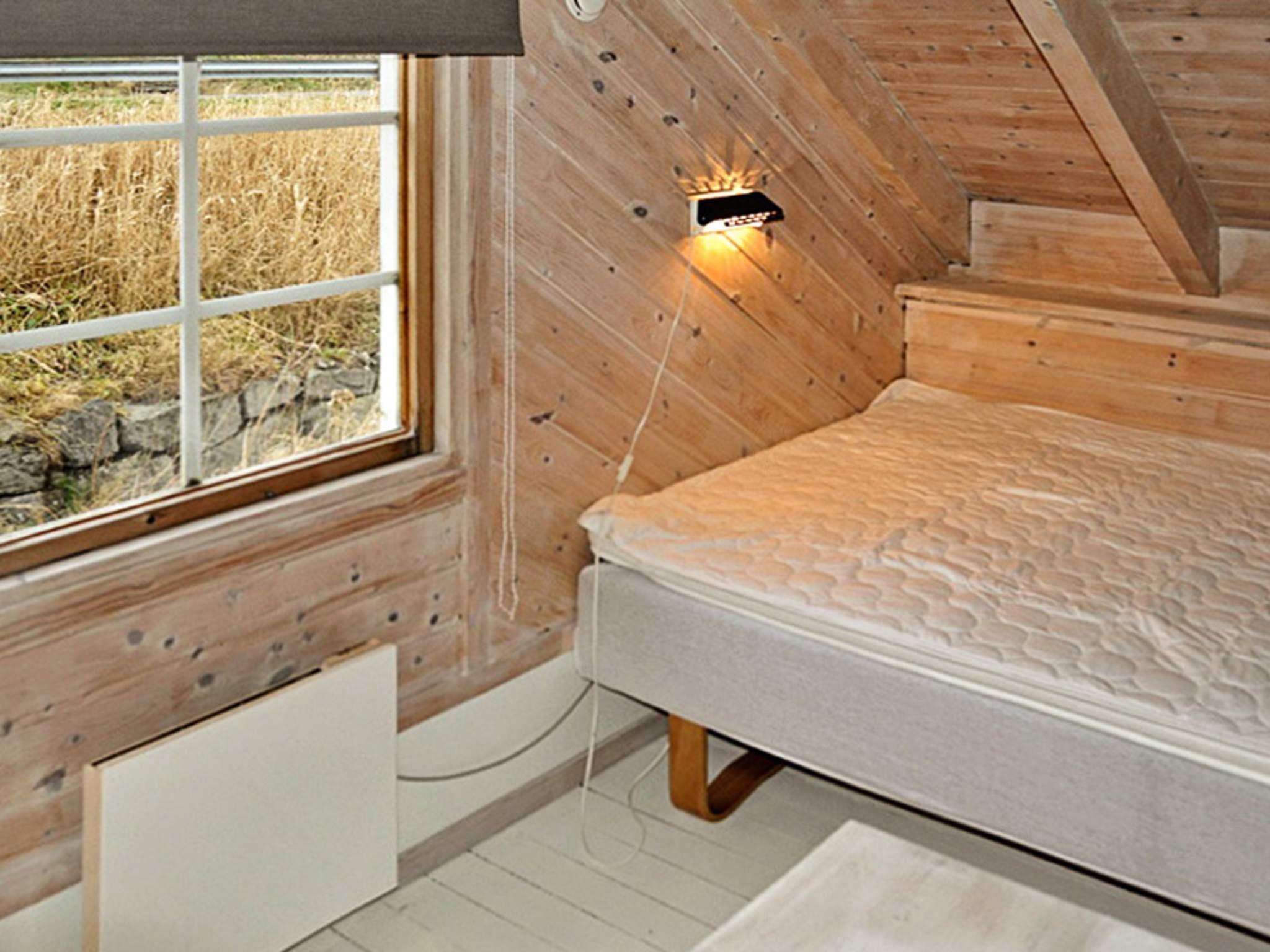 Ferienhaus Haugsbygda (921094), Haugsbygda, More - Romsdal, Westnorwegen, Norwegen, Bild 8