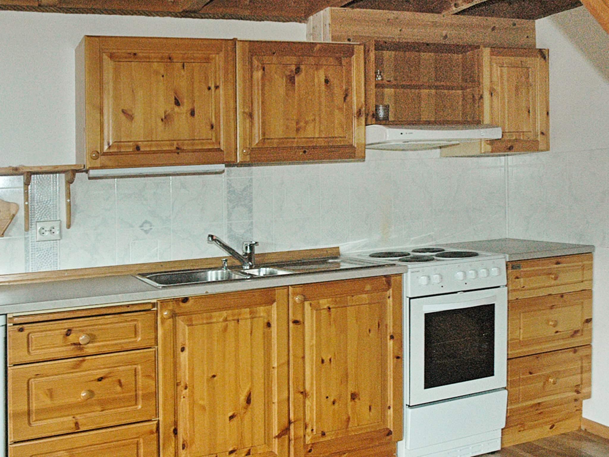 Ferienhaus Haugsbygda (921094), Haugsbygda, More - Romsdal, Westnorwegen, Norwegen, Bild 4