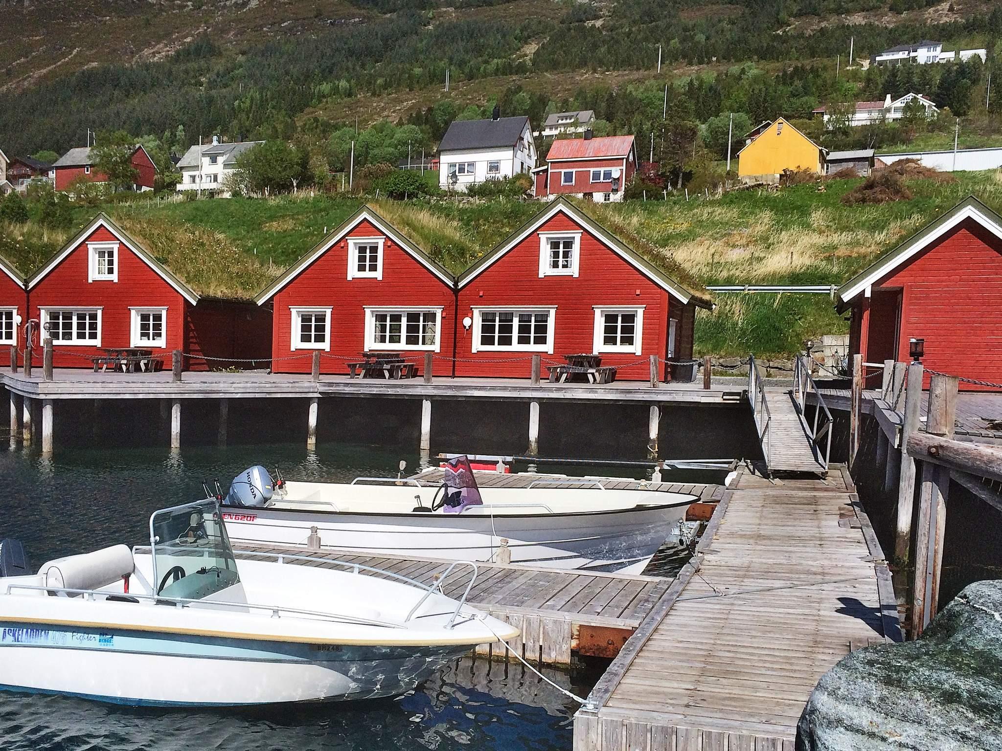 Ferienhaus Haugsbygda (921094), Haugsbygda, More - Romsdal, Westnorwegen, Norwegen, Bild 3