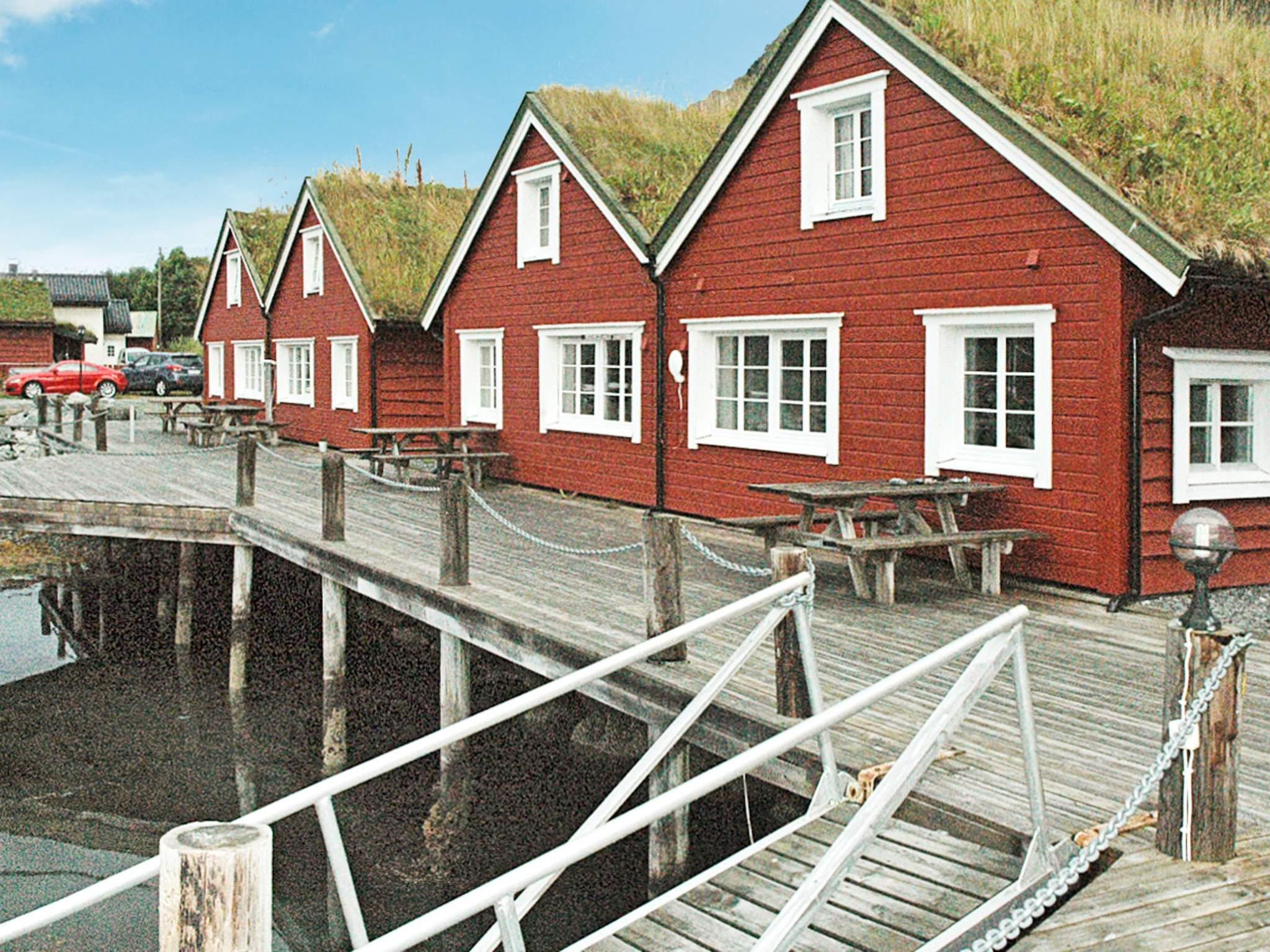 Ferienhaus Haugsbygda (921094), Haugsbygda, More - Romsdal, Westnorwegen, Norwegen, Bild 16